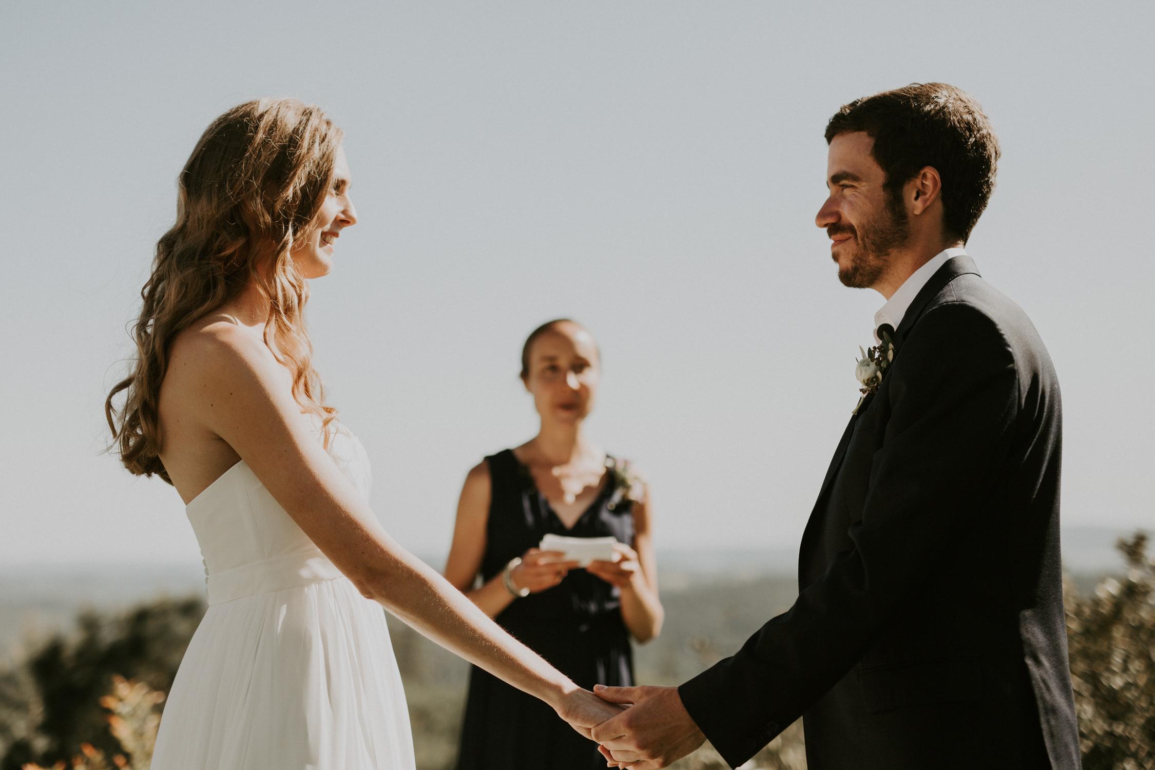 couple-wedding-northern-california_0089.jpg