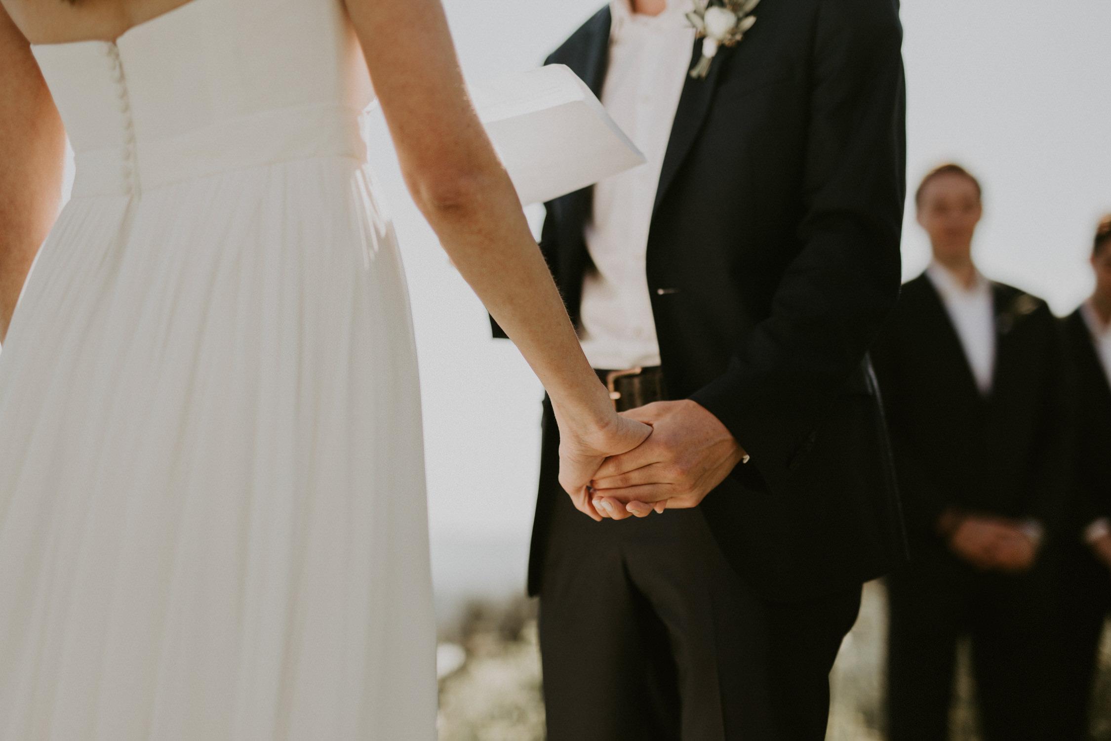 couple-wedding-northern-california_0095.jpg