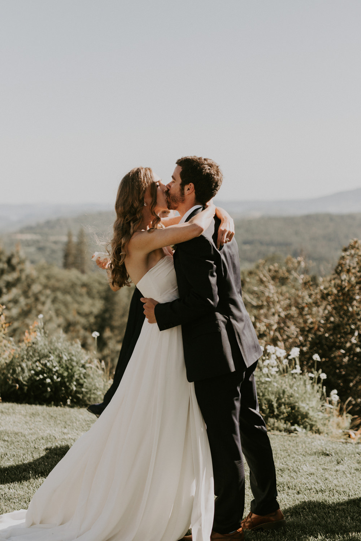 couple-wedding-northern-california_0096.jpg