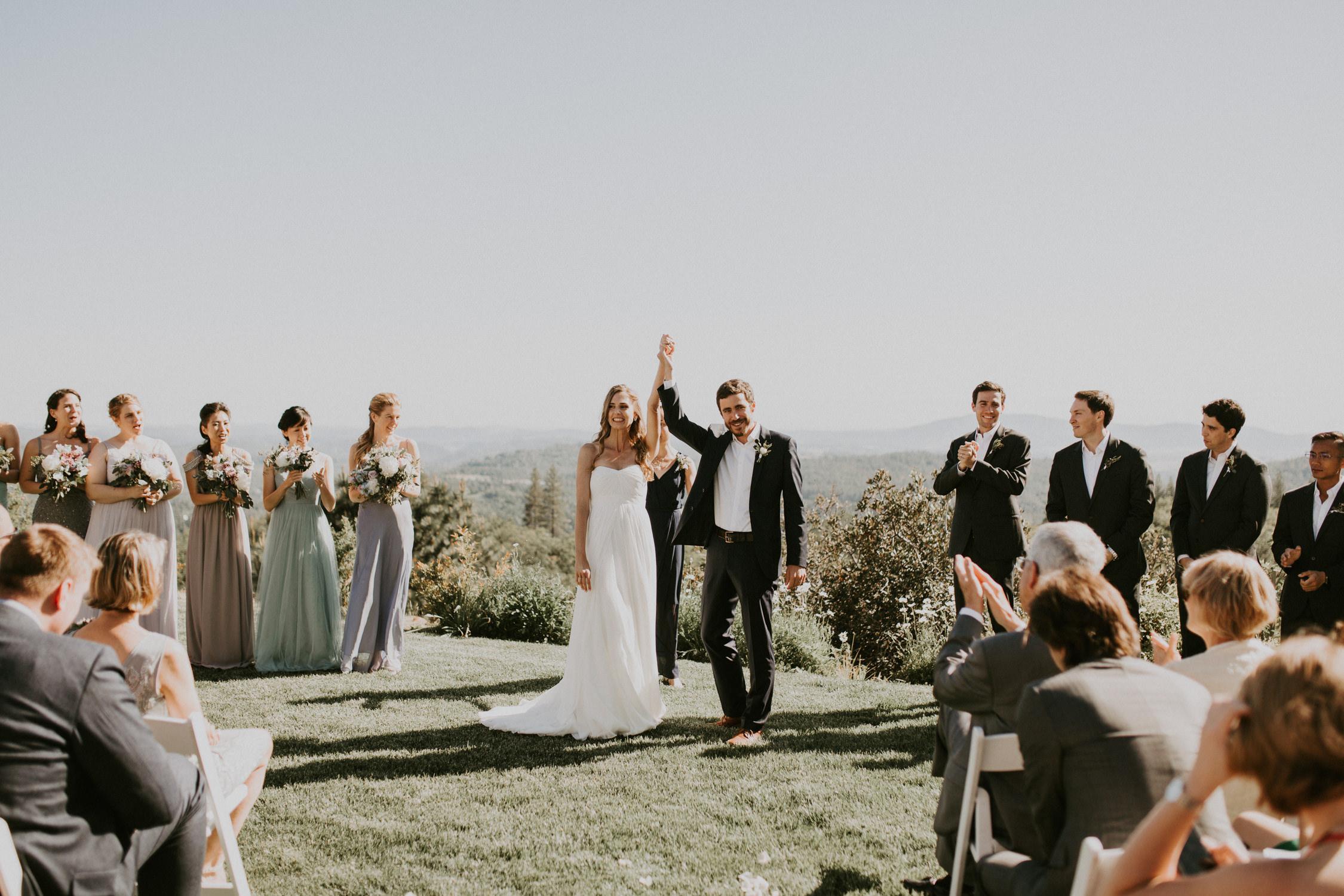 couple-wedding-northern-california_0098.jpg