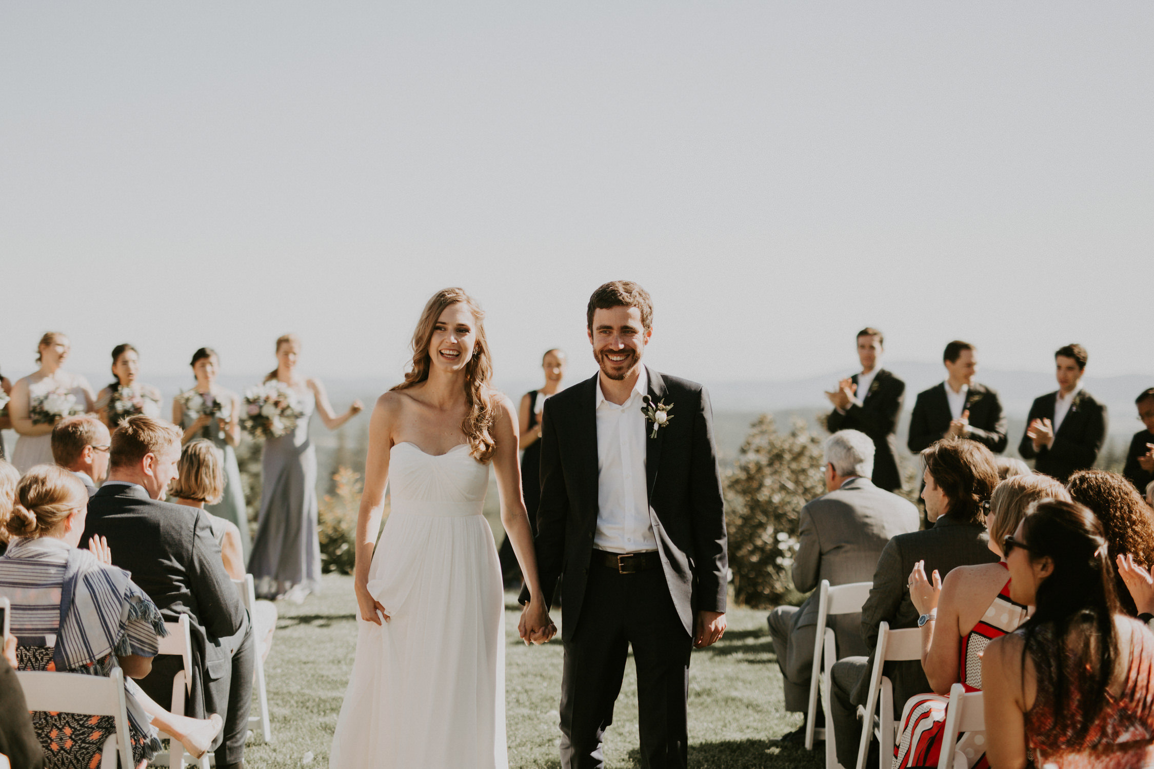 couple-wedding-northern-california_0099.jpg
