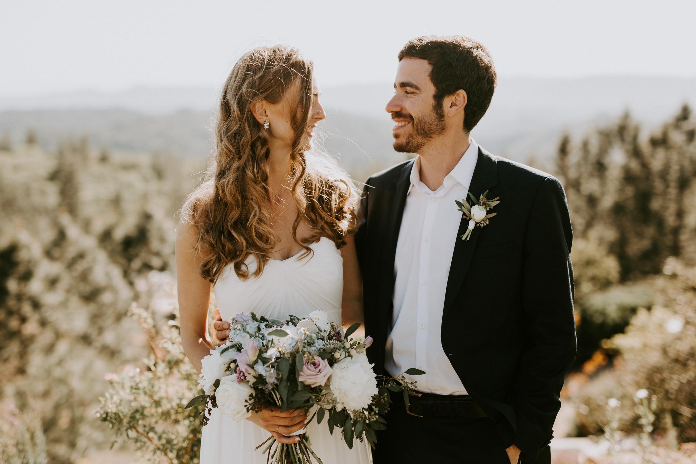 couple-wedding-northern-california_0102.jpg
