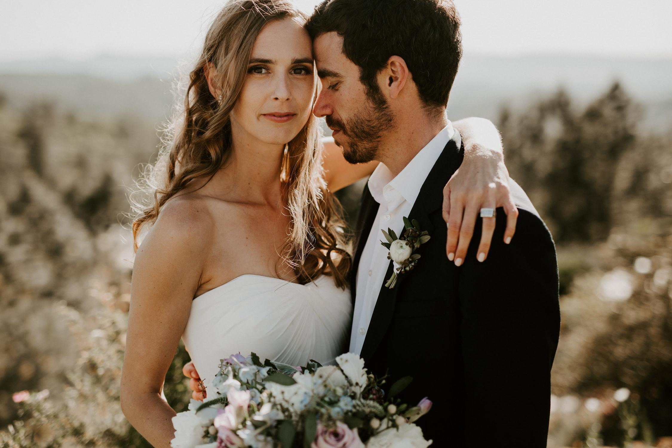 couple-wedding-northern-california_0105.jpg