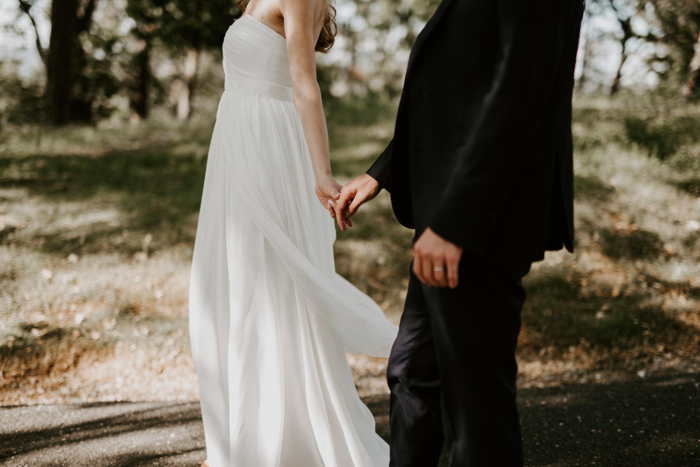 couple-wedding-northern-california_0109.jpg