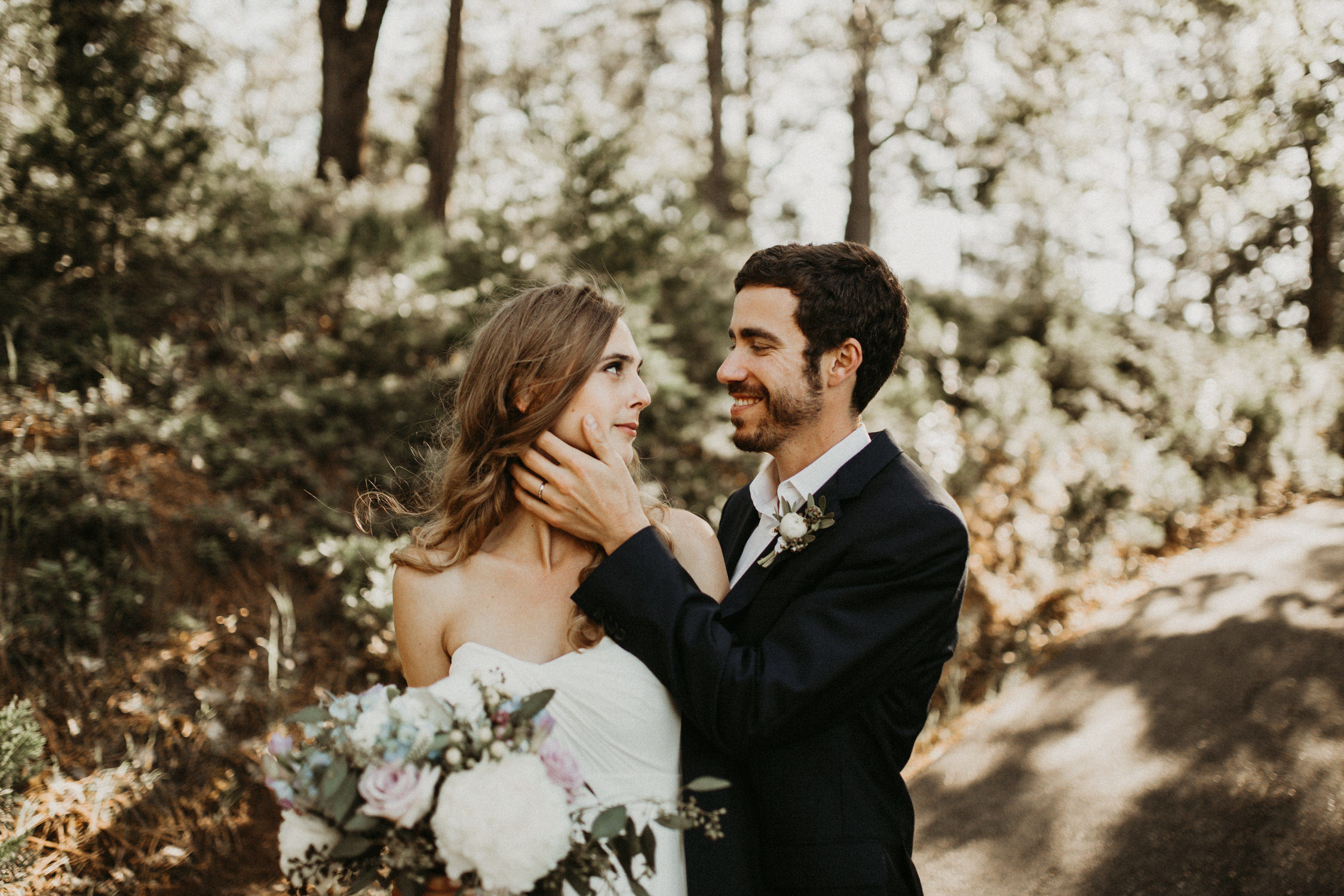 couple-wedding-northern-california_0114.jpg