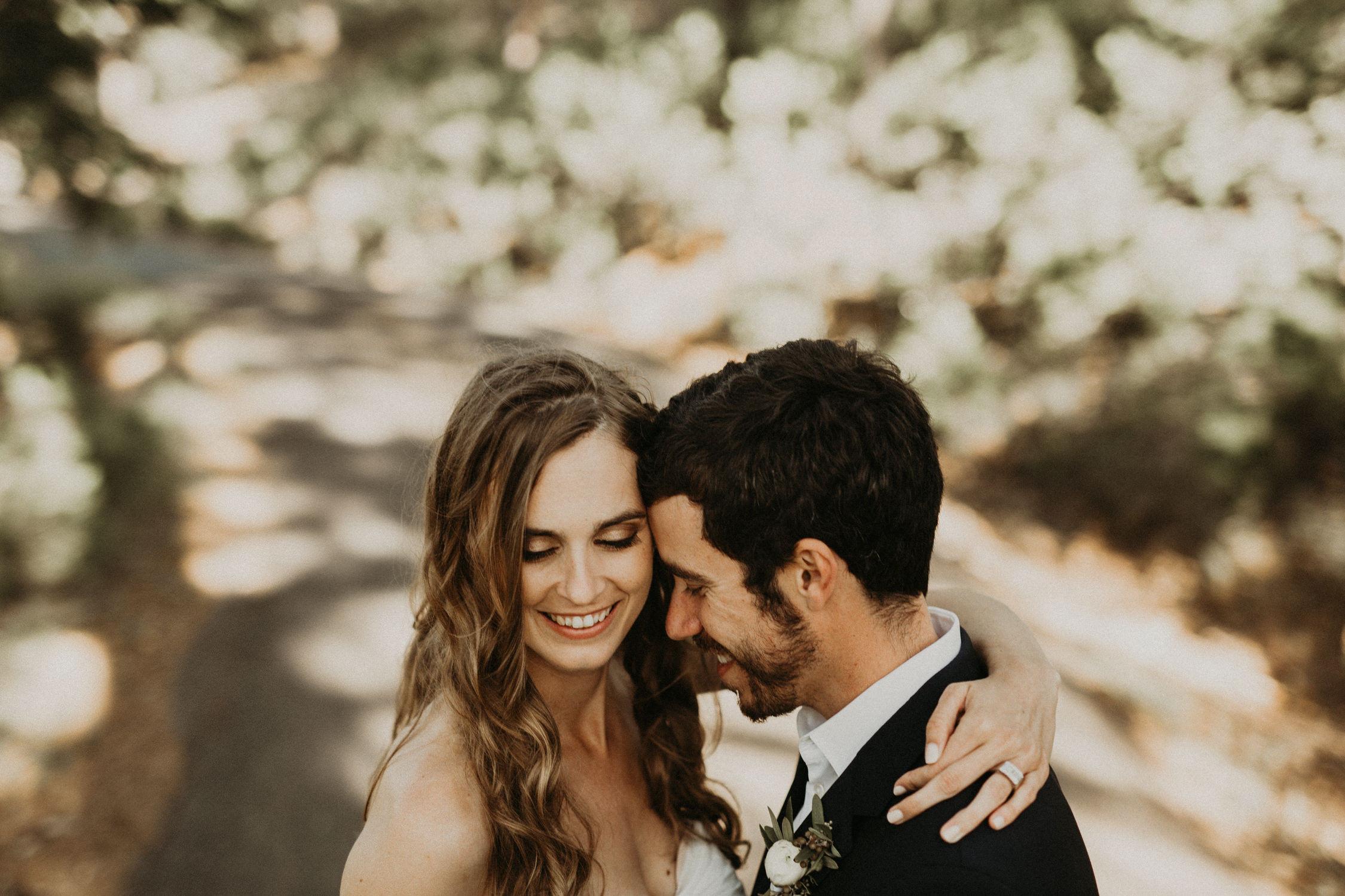 couple-wedding-northern-california_0115.jpg