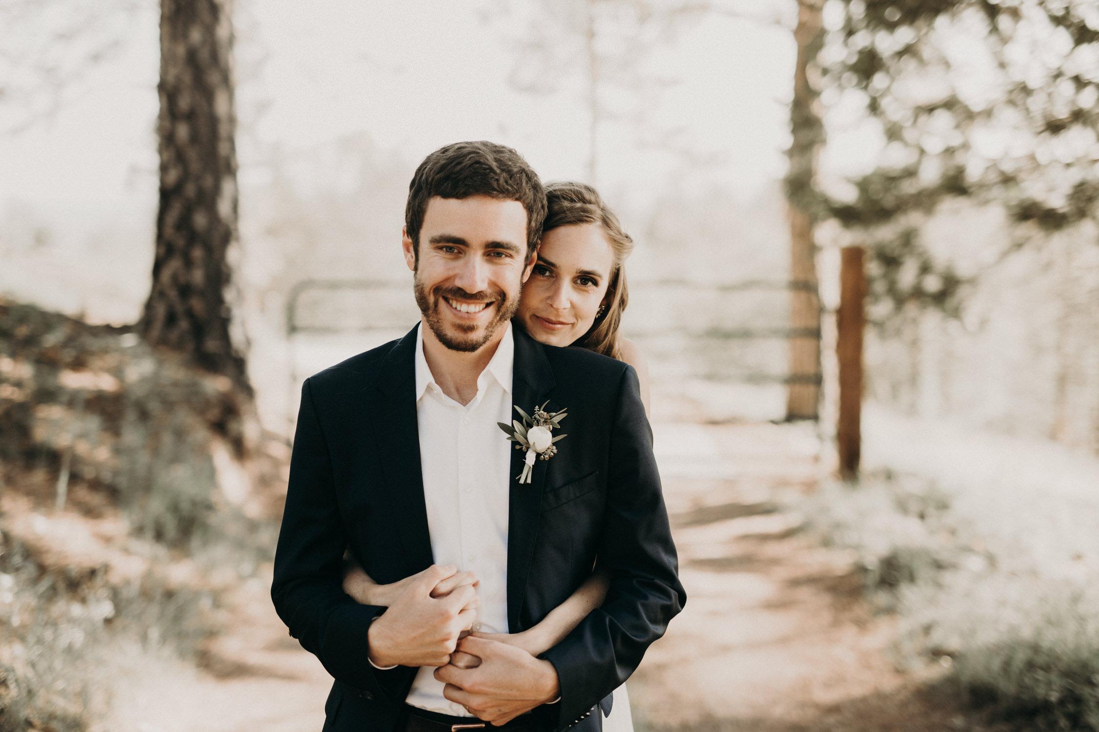 couple-wedding-northern-california_0118.jpg