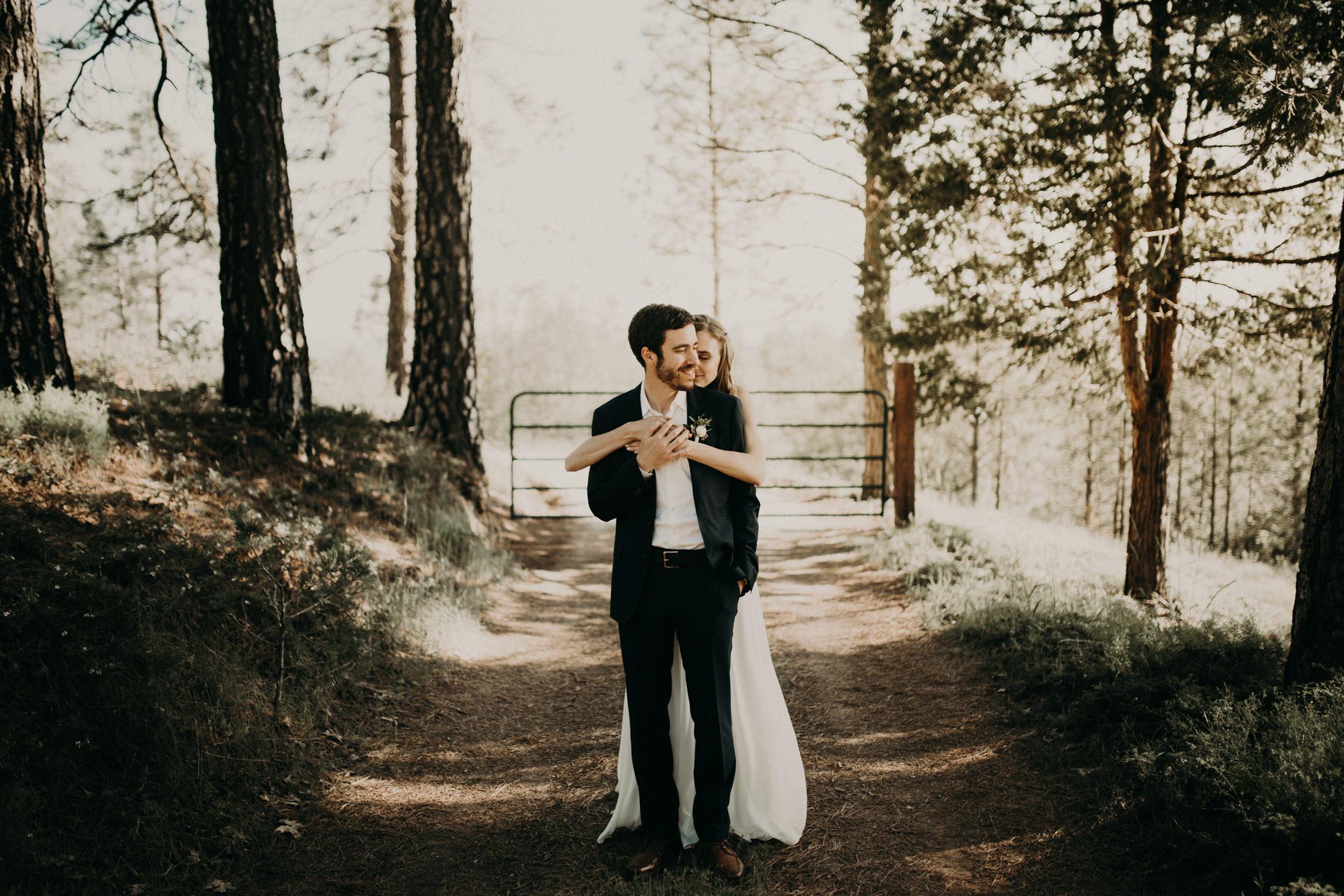 couple-wedding-northern-california_0121.jpg