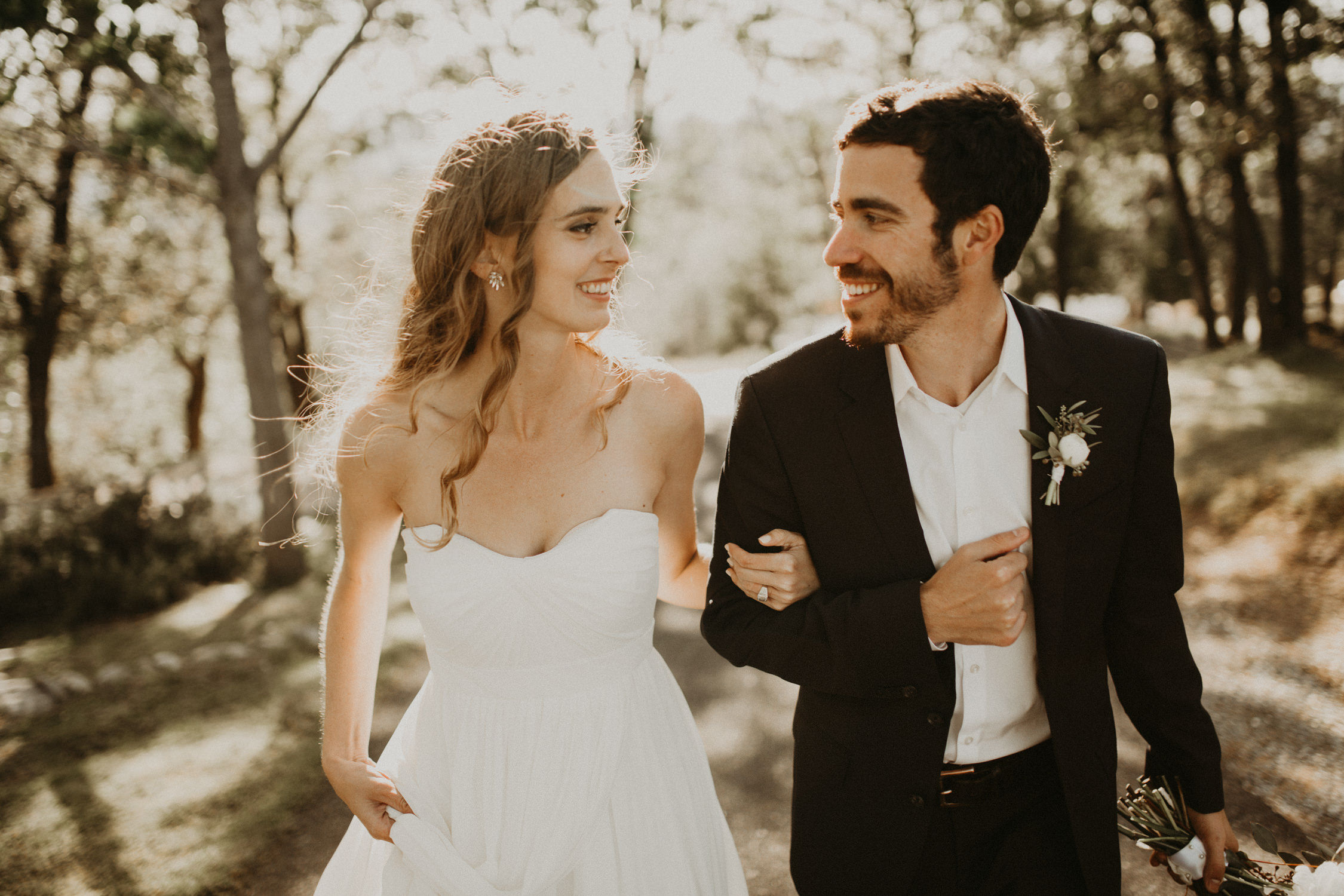 couple-wedding-northern-california_0122.jpg