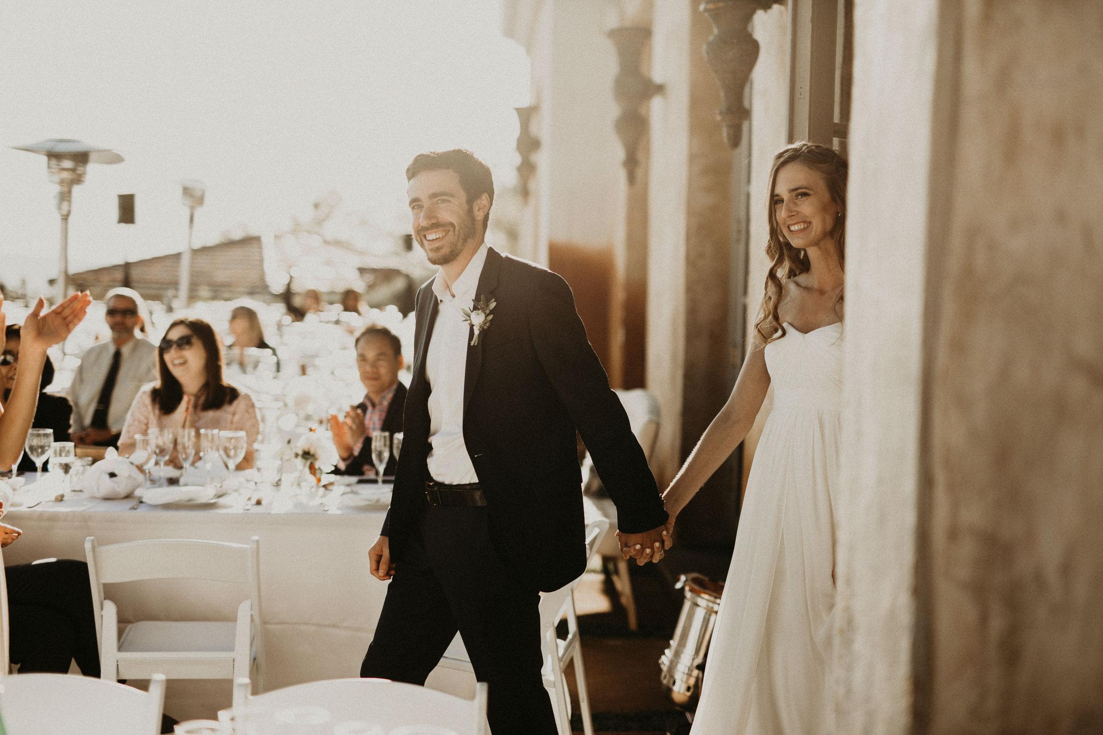 couple-wedding-northern-california_0127.jpg