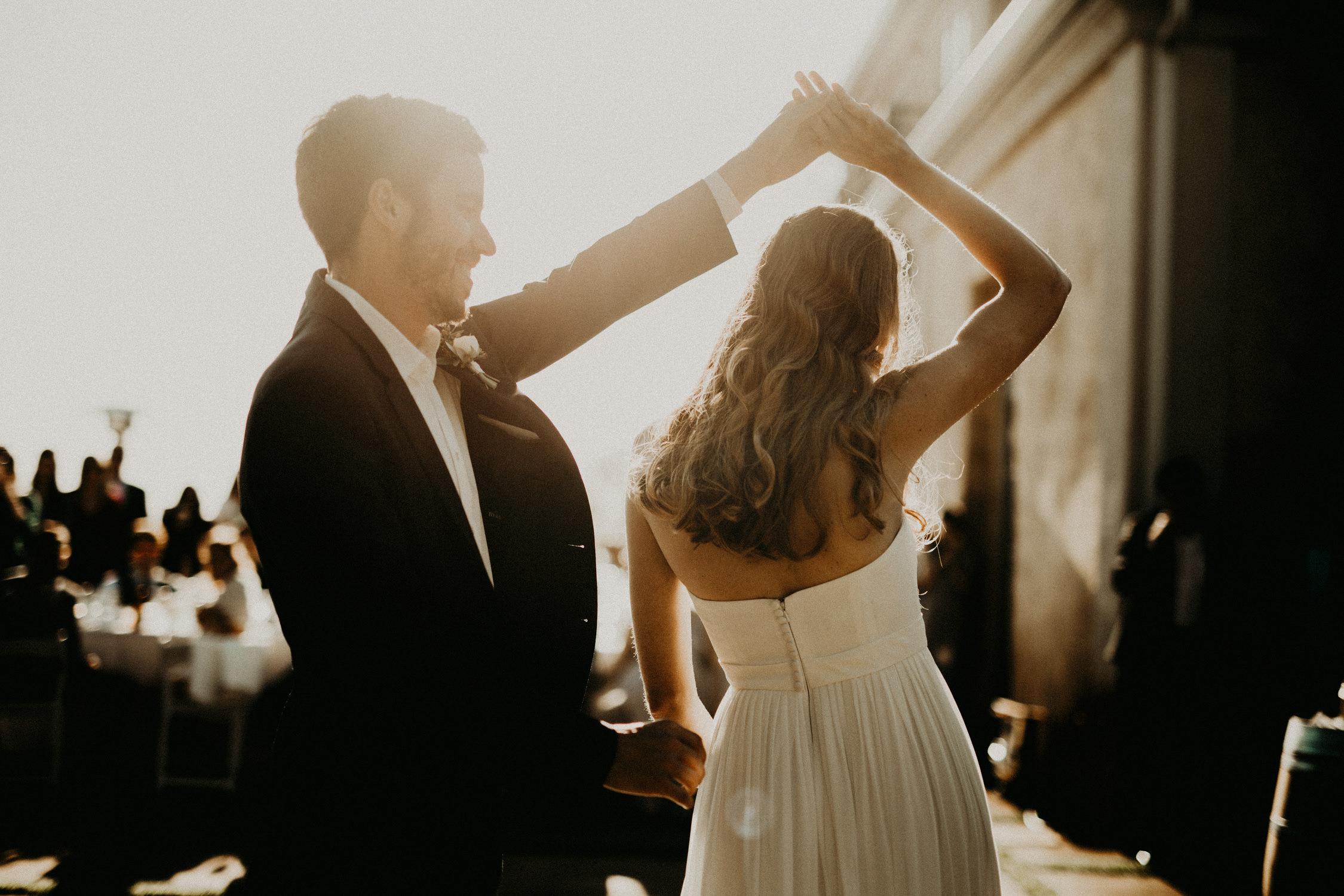 couple-wedding-northern-california_0129.jpg