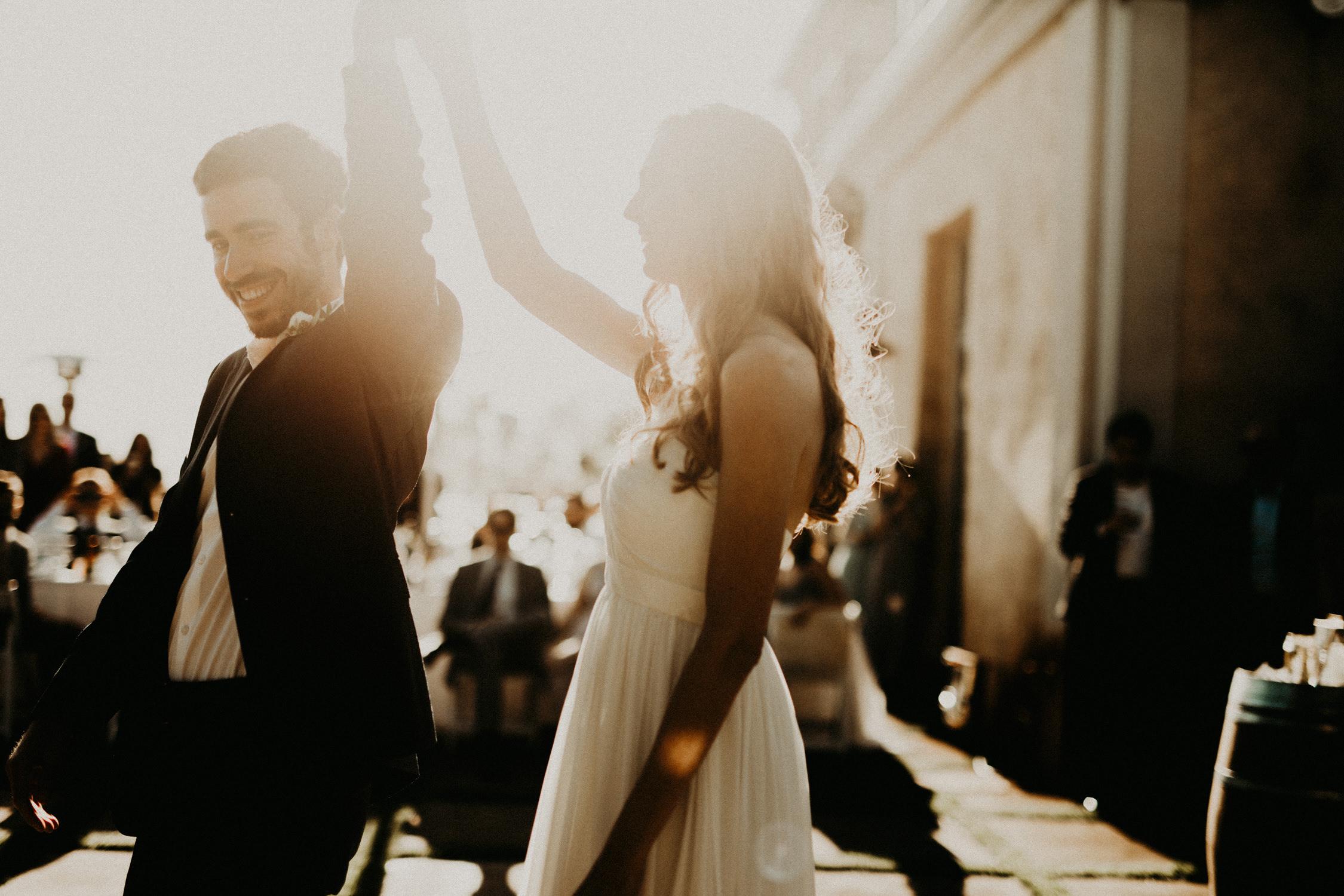 couple-wedding-northern-california_0131.jpg