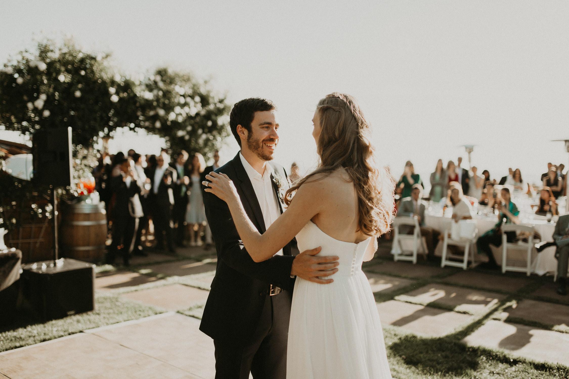 couple-wedding-northern-california_0133.jpg