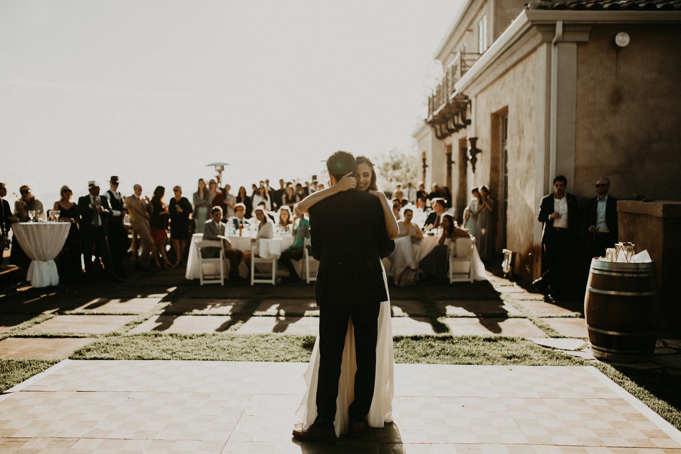 couple-wedding-northern-california_0137.jpg