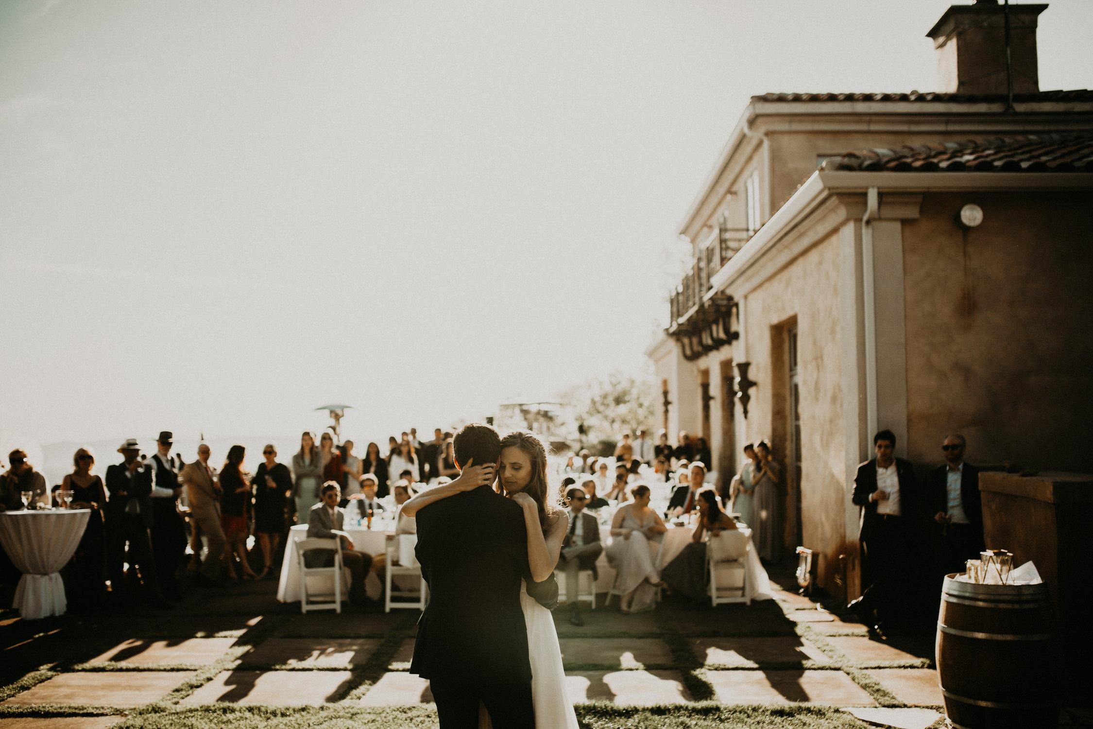 couple-wedding-northern-california_0138.jpg