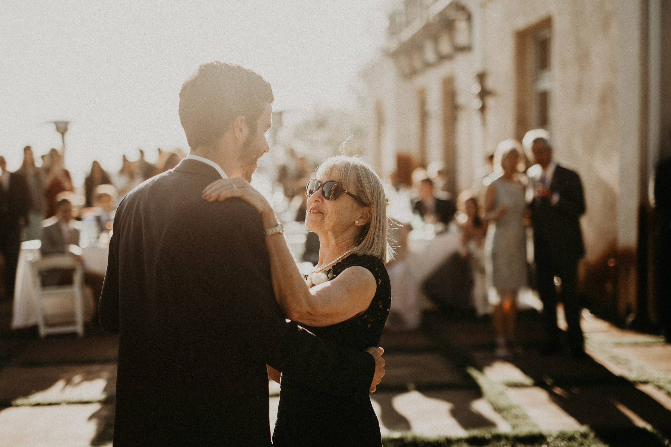 couple-wedding-northern-california_0140.jpg