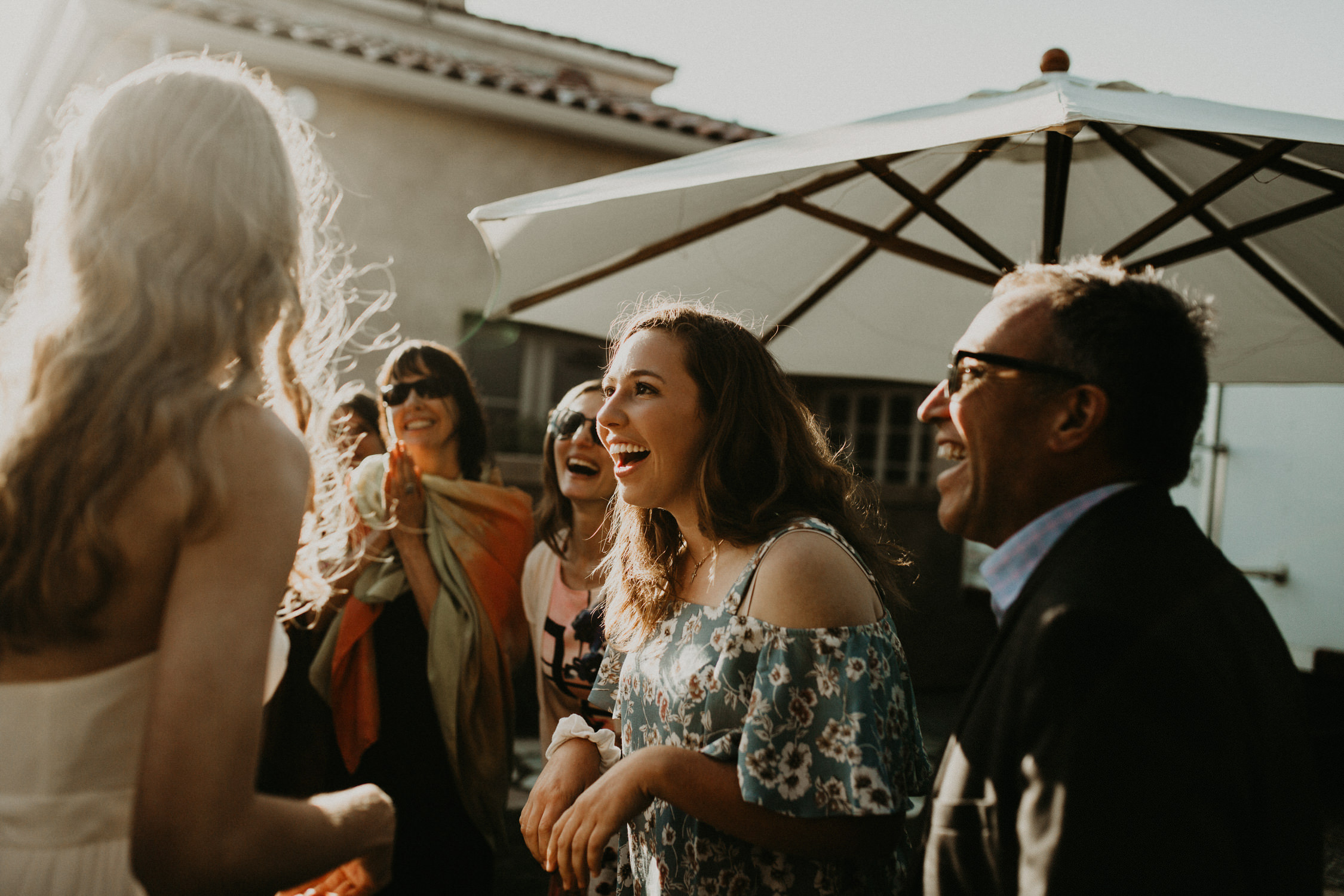 couple-wedding-northern-california_0144.jpg