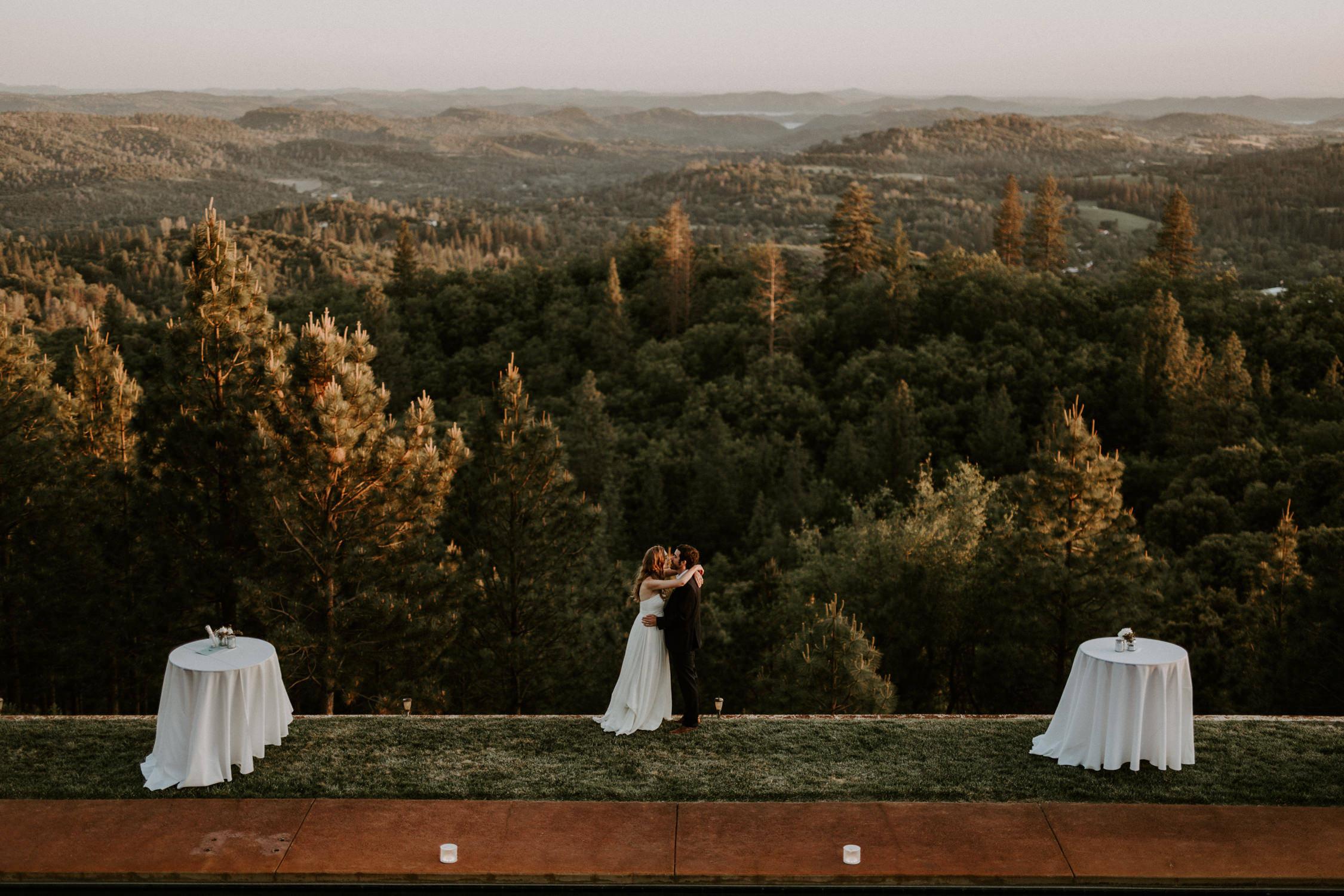 couple-wedding-northern-california_0148.jpg