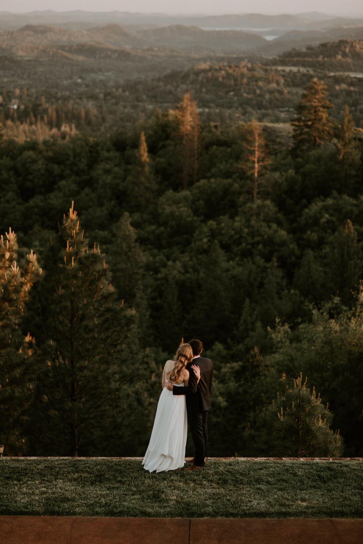 couple-wedding-northern-california_0150.jpg