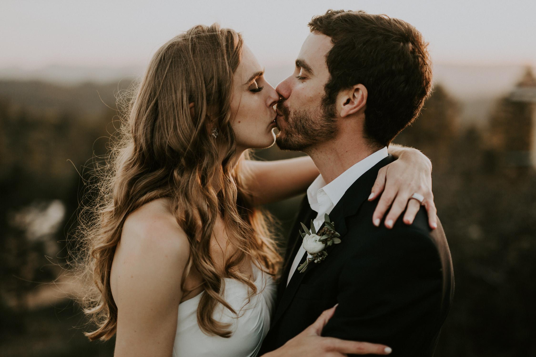 couple-wedding-northern-california_0153.jpg