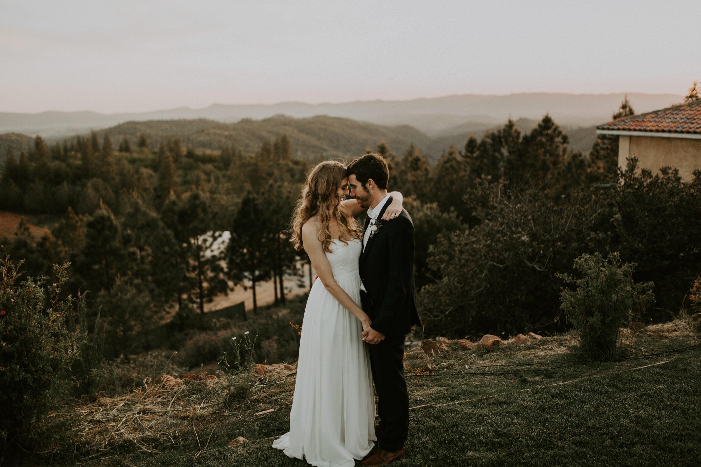 couple-wedding-northern-california_0156.jpg