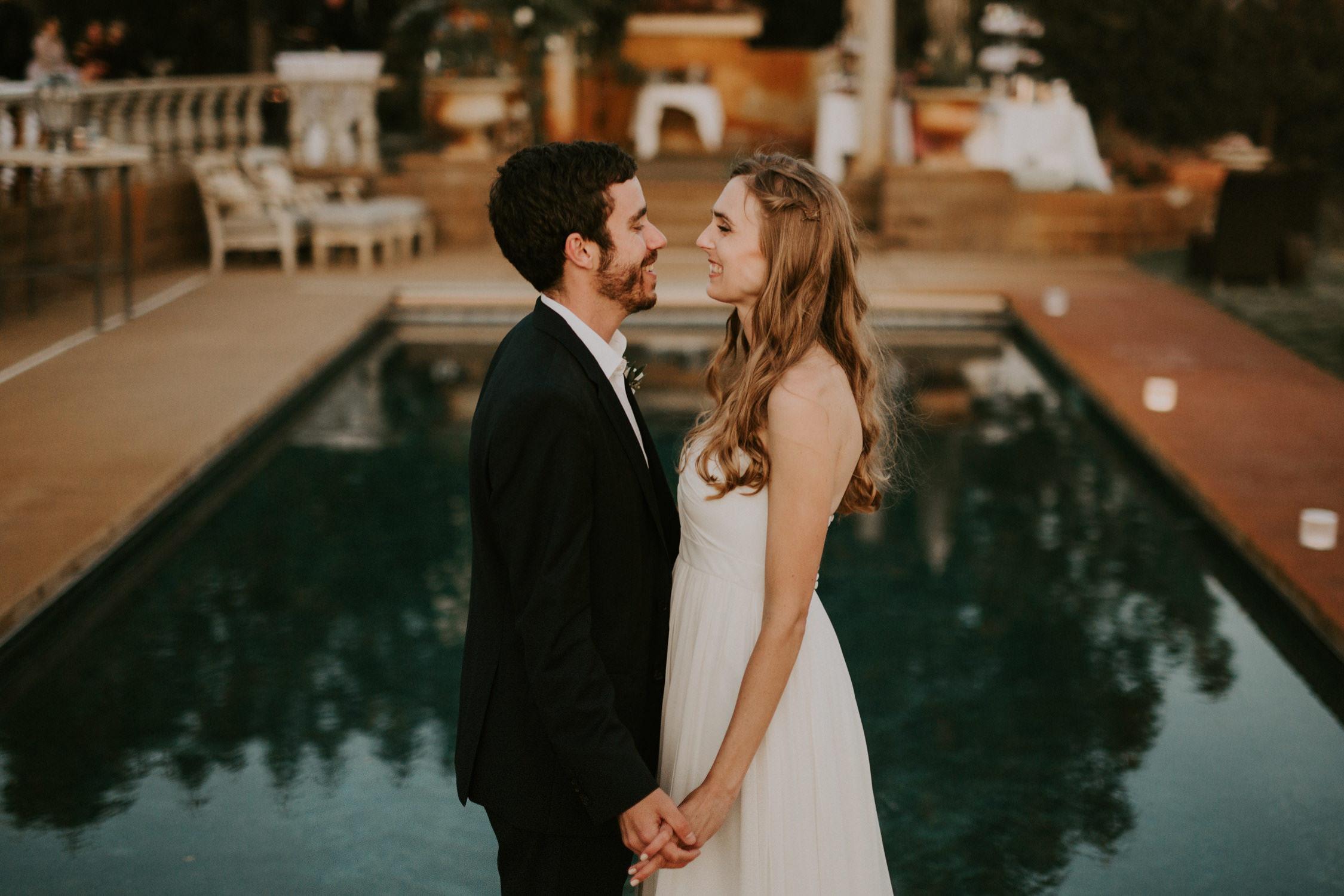 couple-wedding-northern-california_0161.jpg