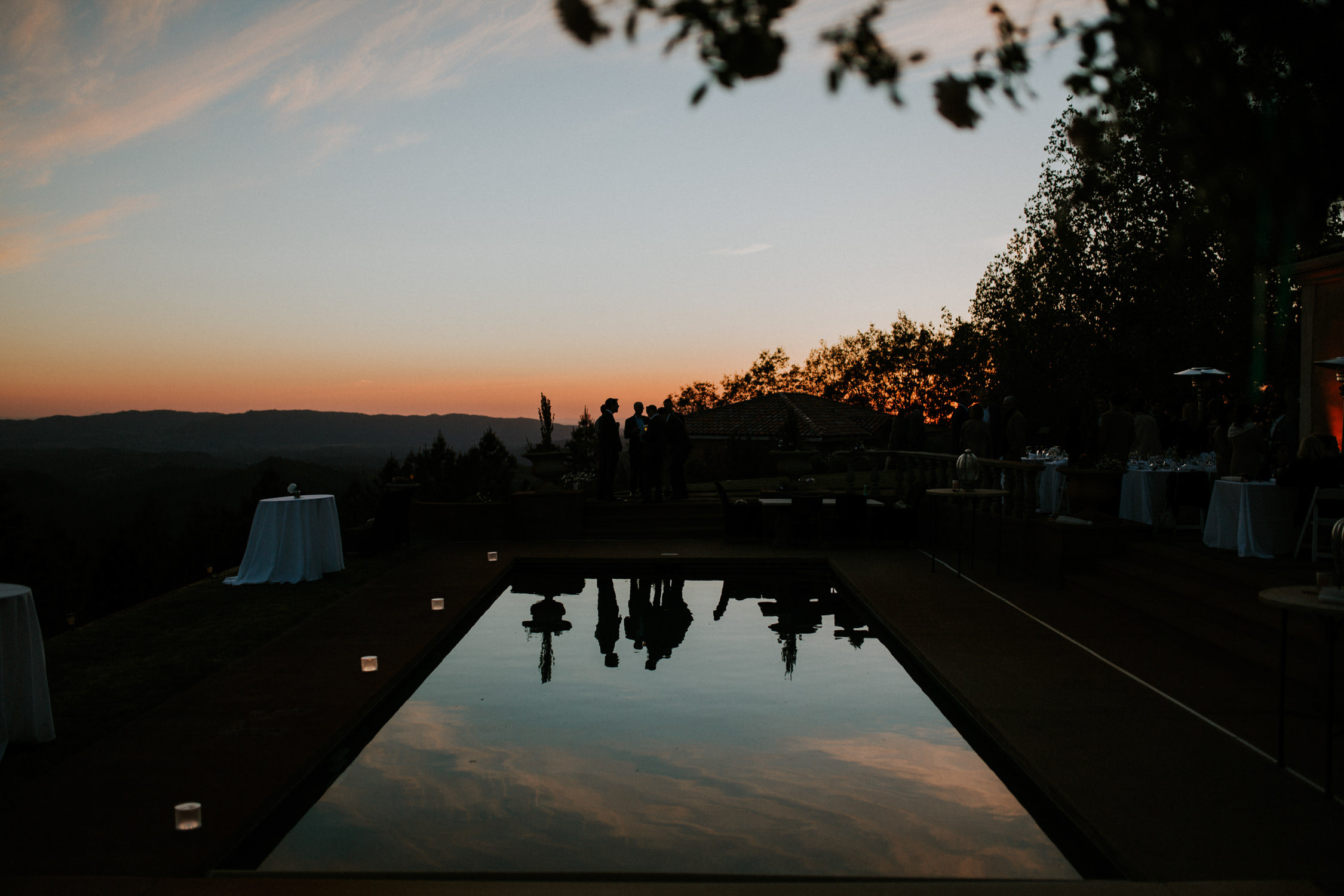 couple-wedding-northern-california_0163.jpg