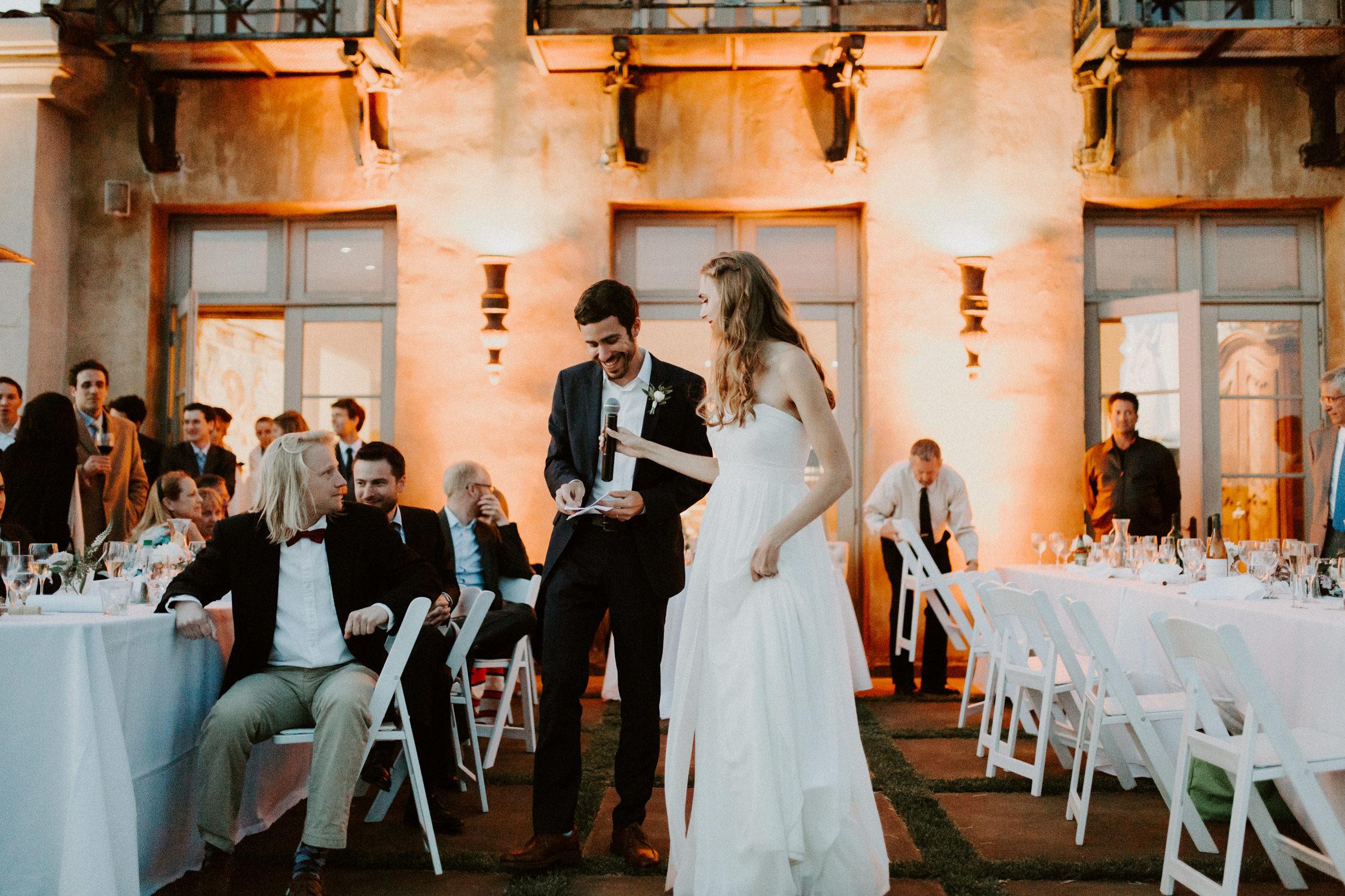 couple-wedding-northern-california_0167.jpg