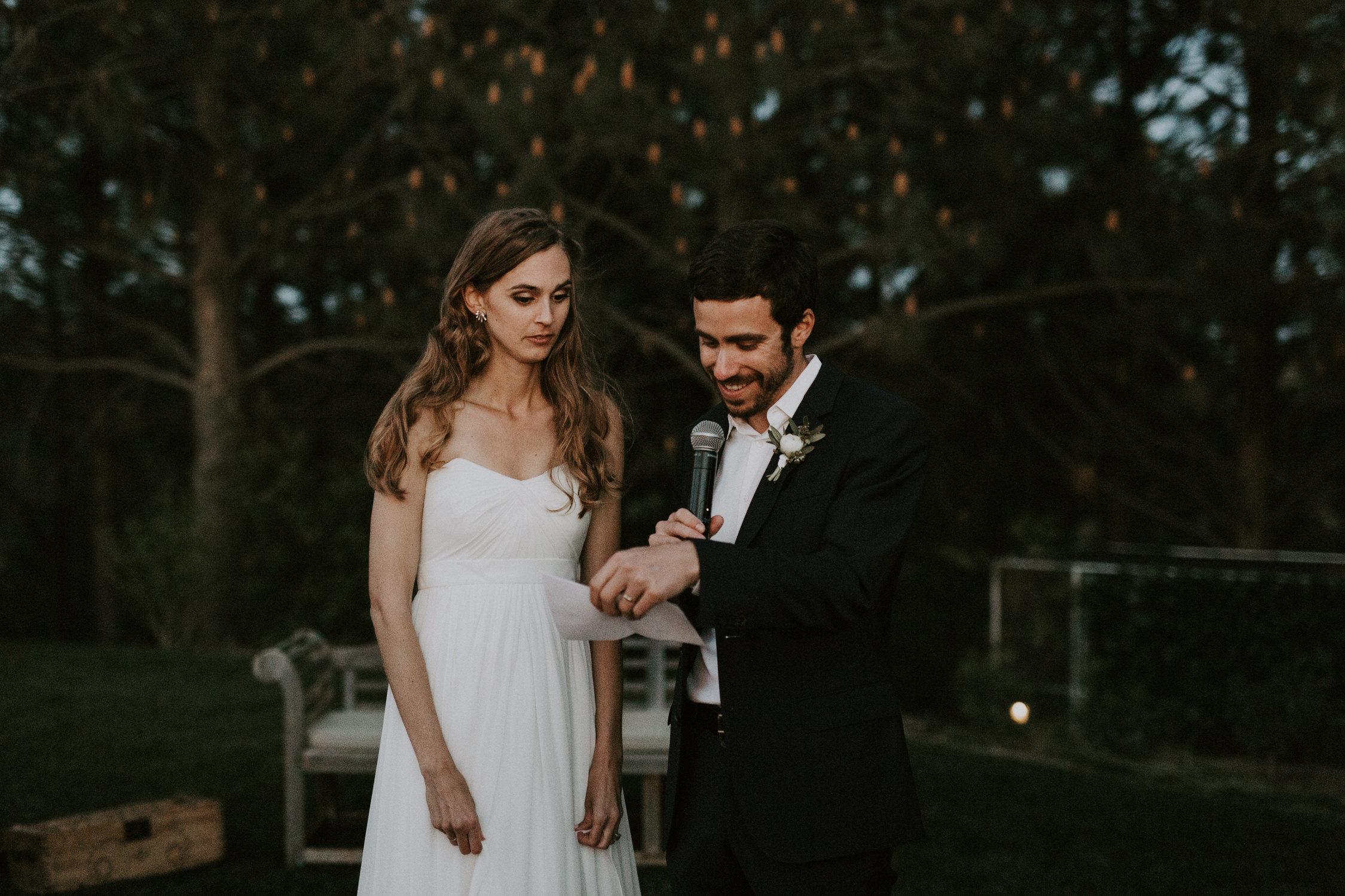 couple-wedding-northern-california_0169.jpg