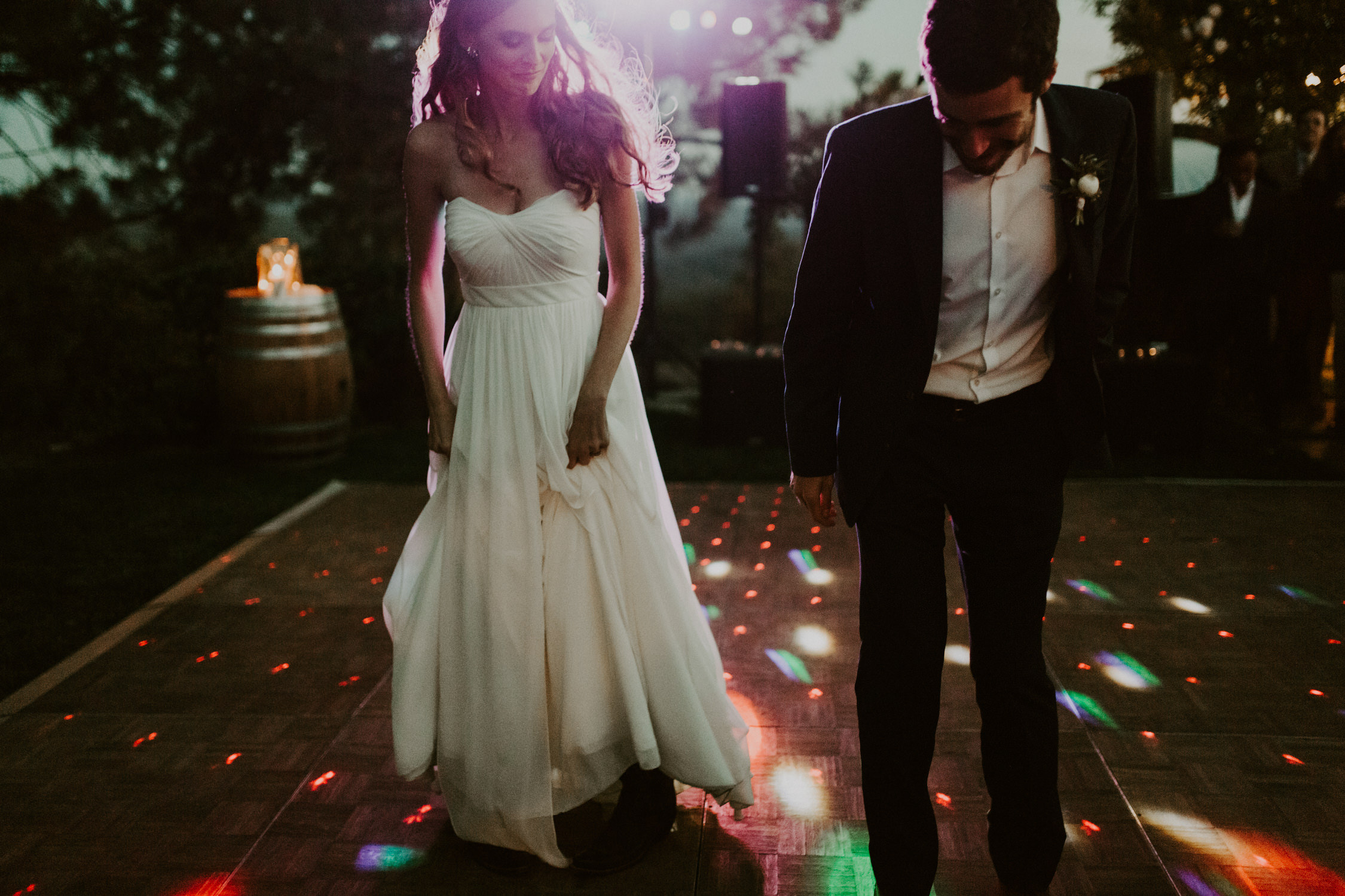 couple-wedding-northern-california_0170.jpg