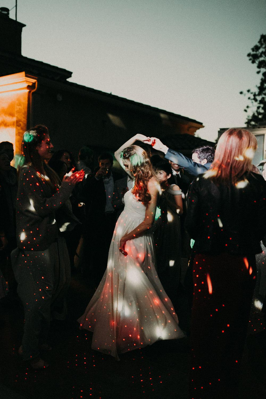 couple-wedding-northern-california_0173.jpg