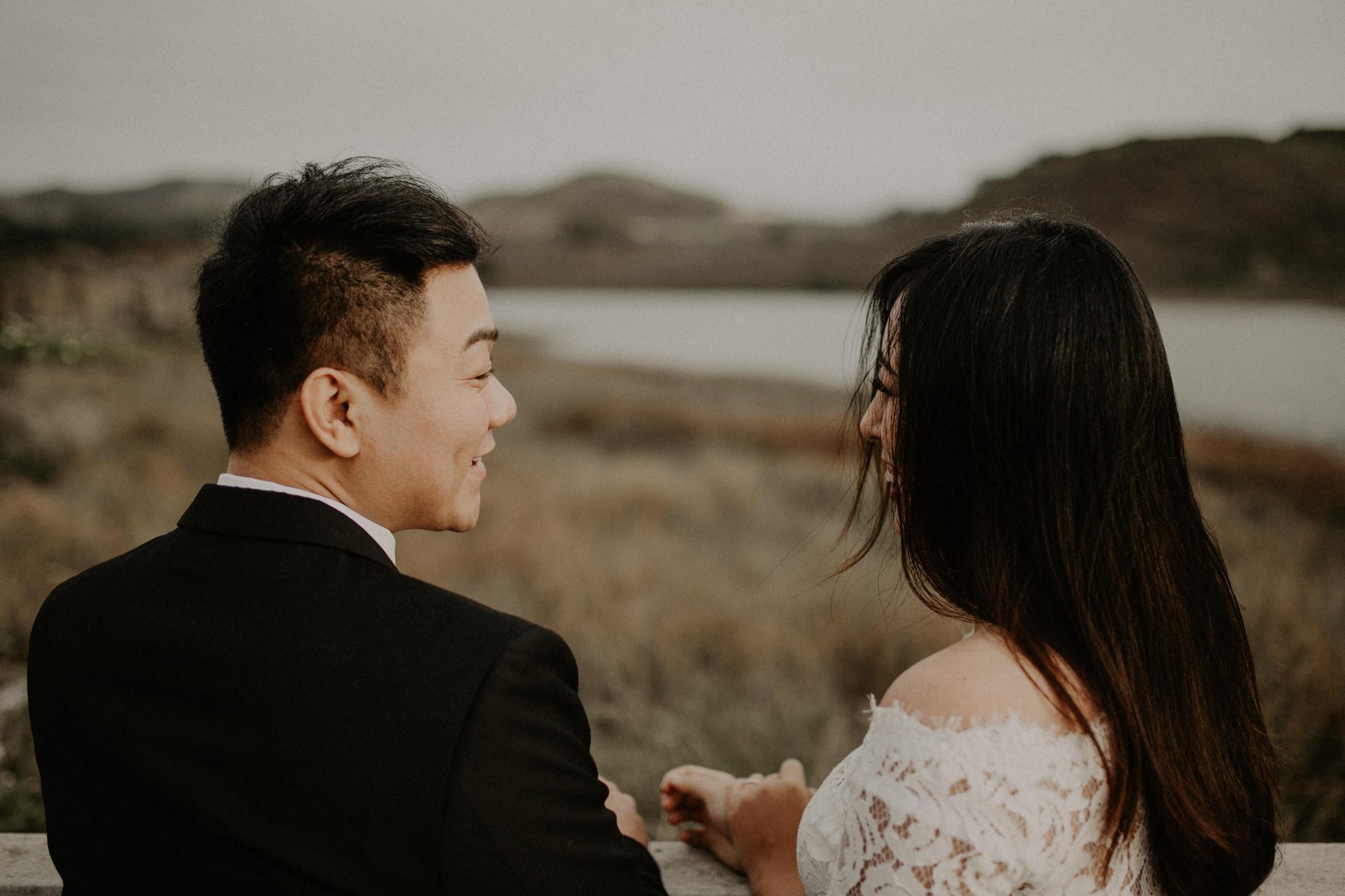couple-engagement-marin-headlands_0001.jpg