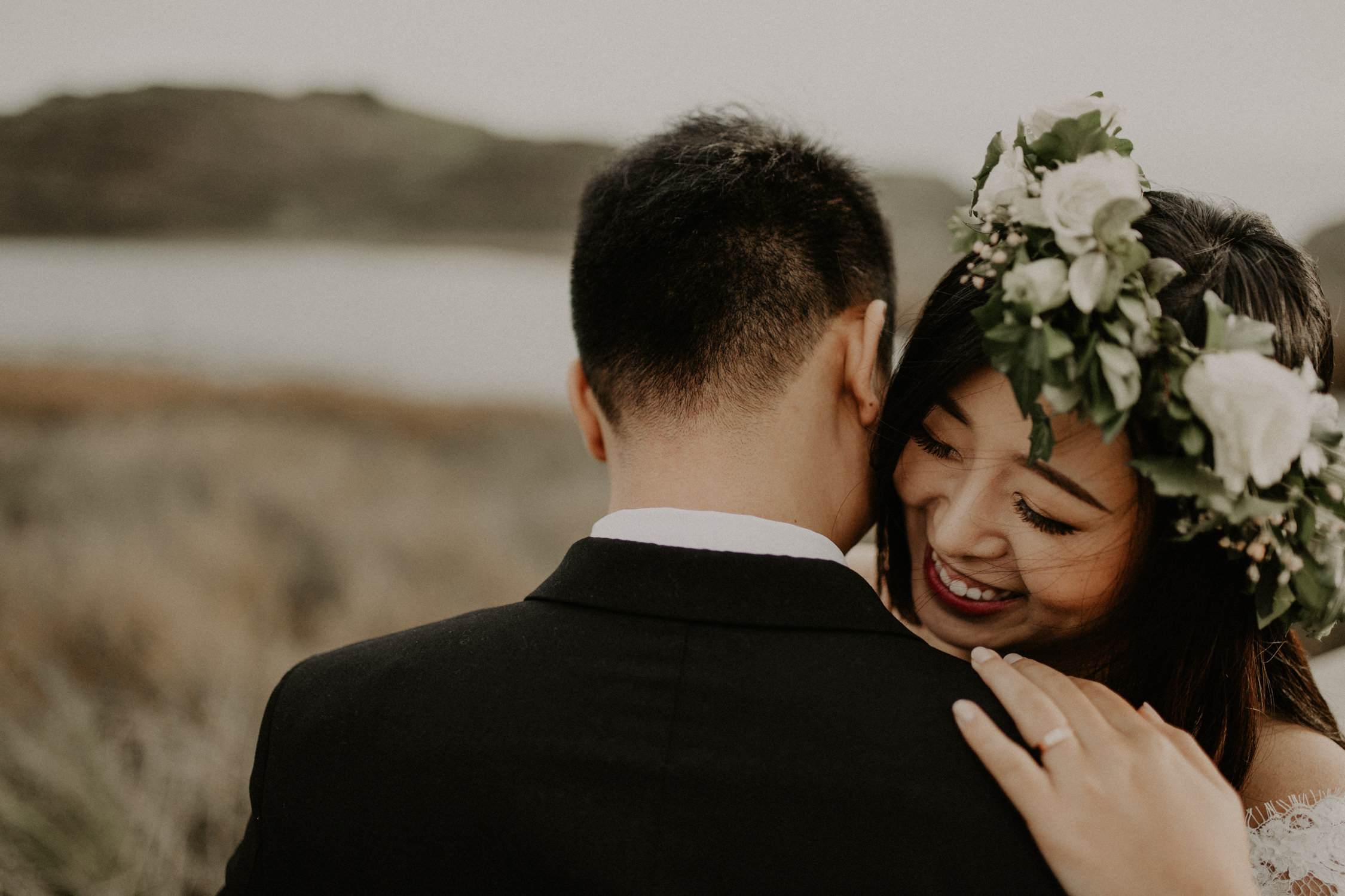 couple-engagement-marin-headlands_0005.jpg