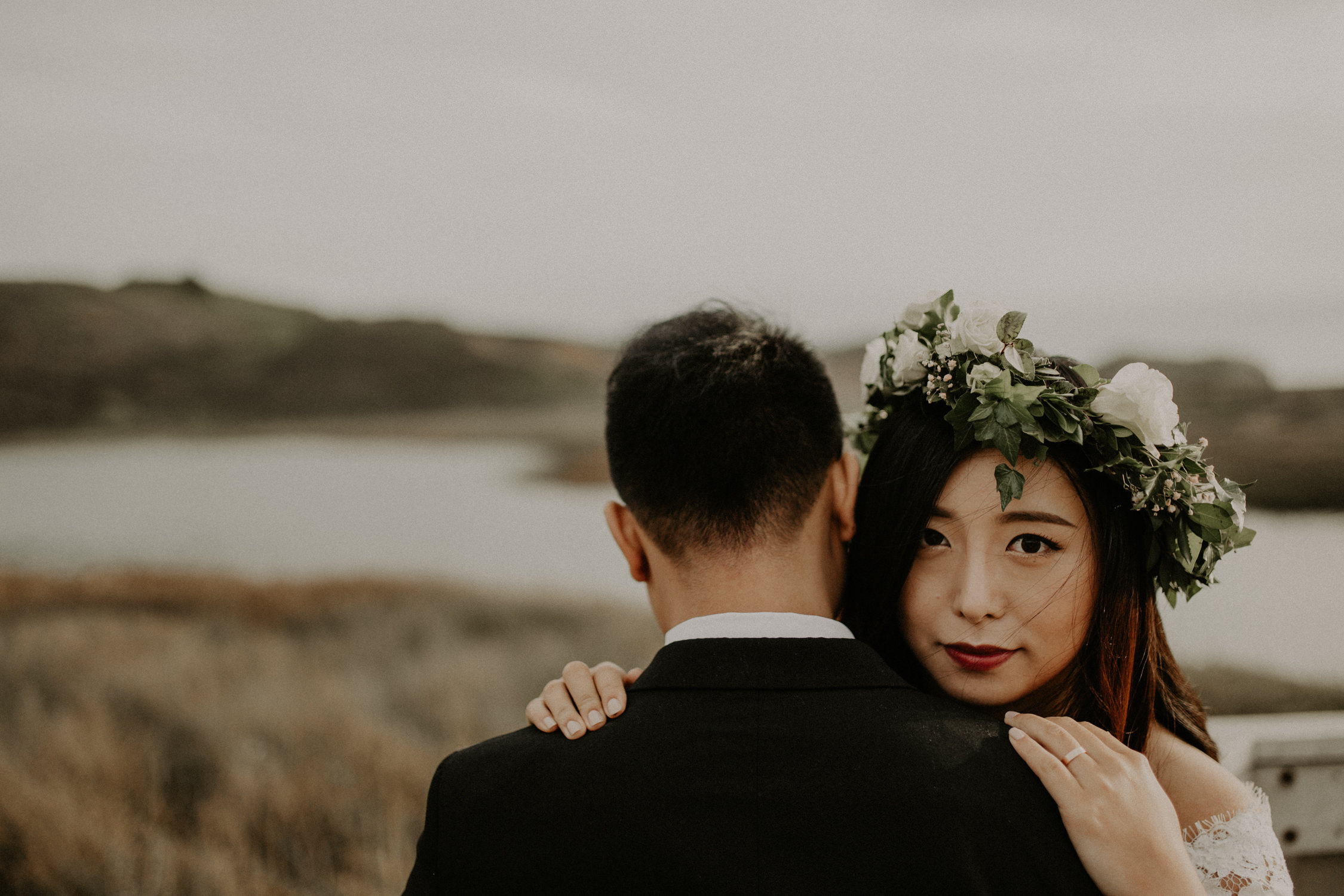 couple-engagement-marin-headlands_0006.jpg