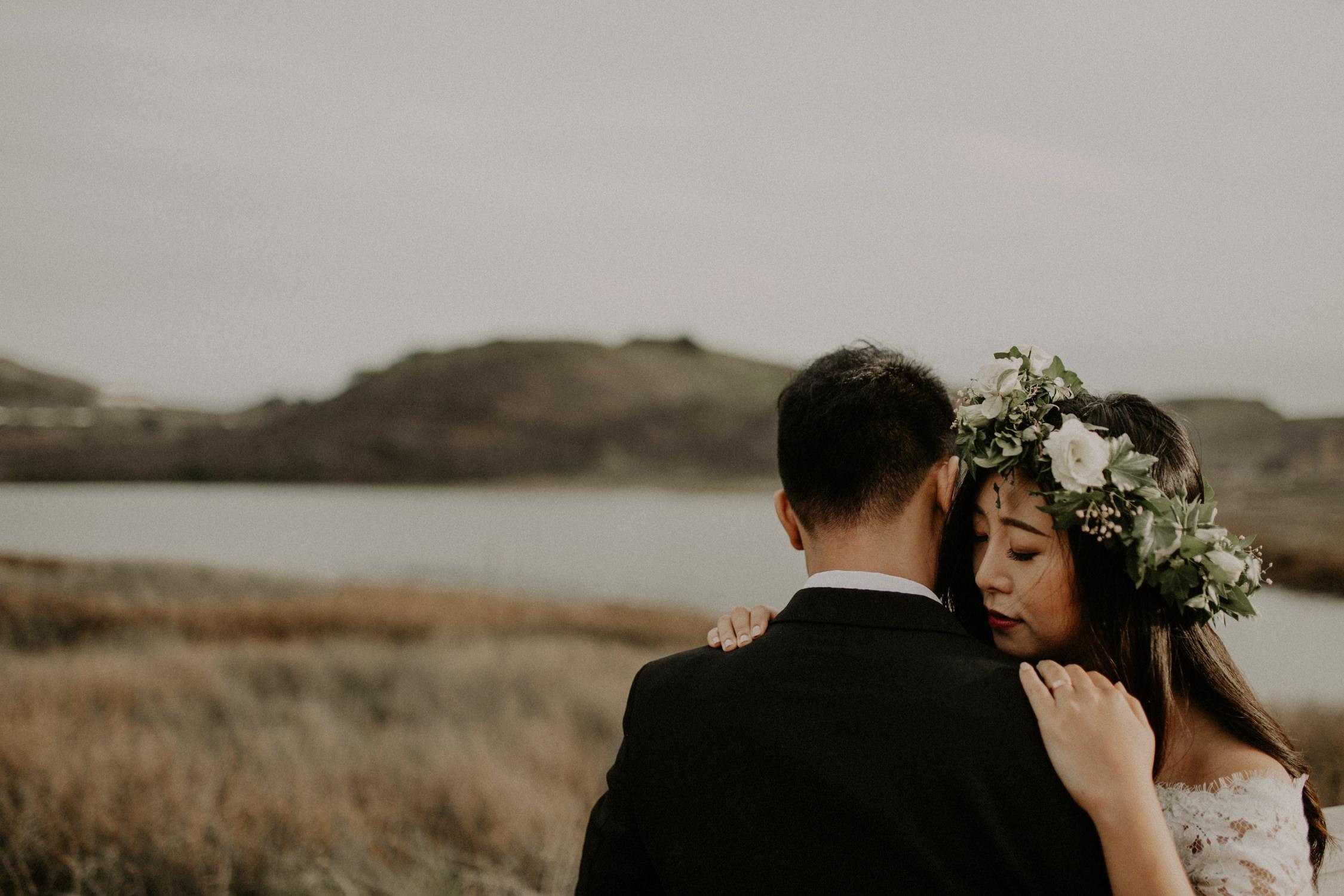couple-engagement-marin-headlands_0007.jpg