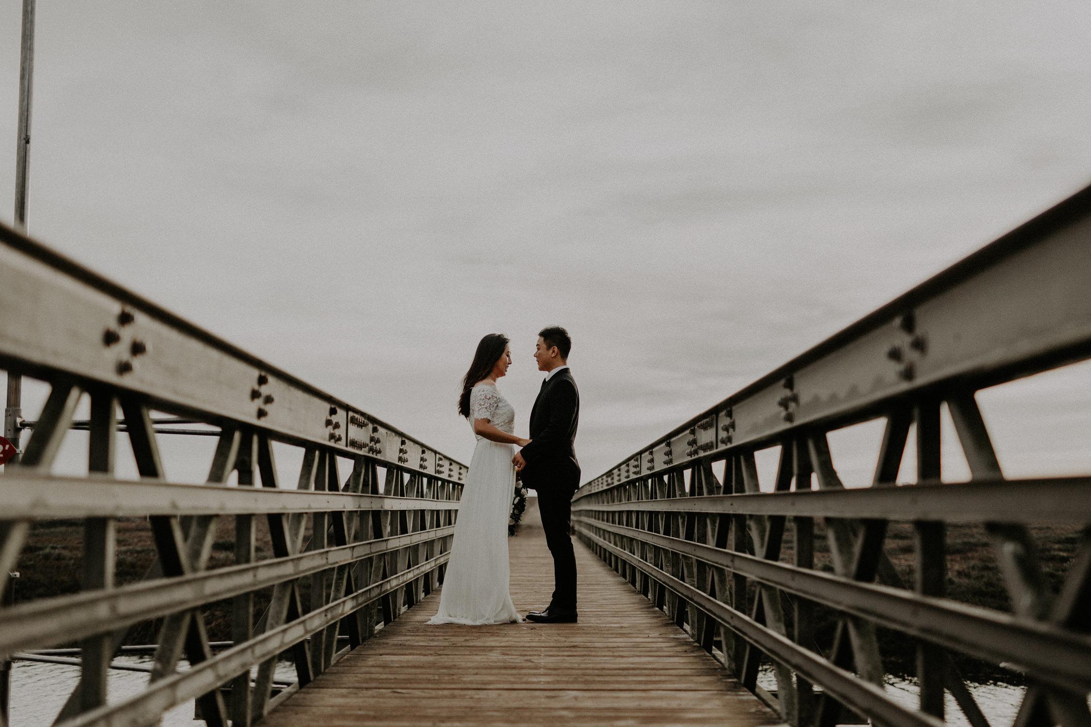 couple-engagement-marin-headlands_0009.jpg