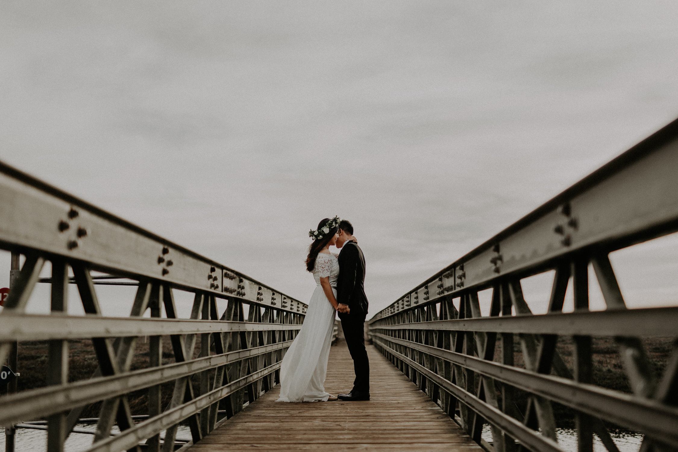 couple-engagement-marin-headlands_0010.jpg