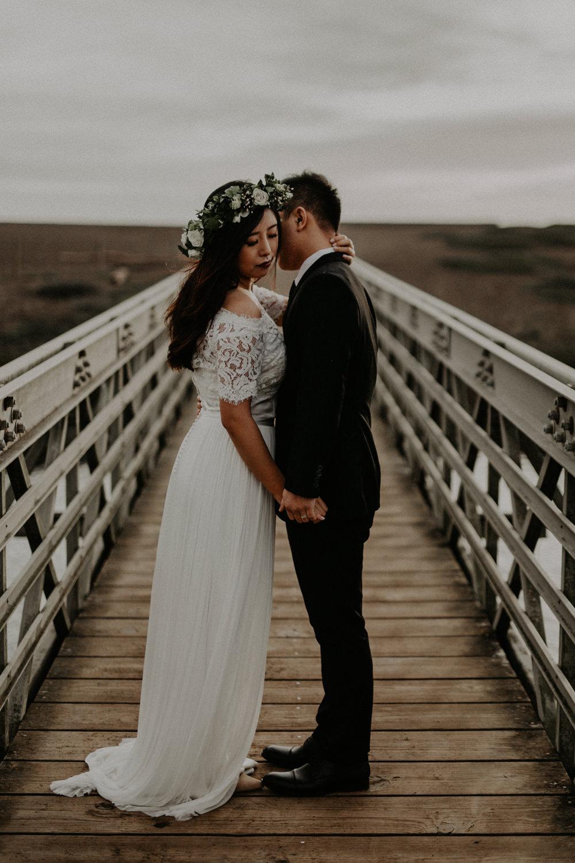 couple-engagement-marin-headlands_0012.jpg