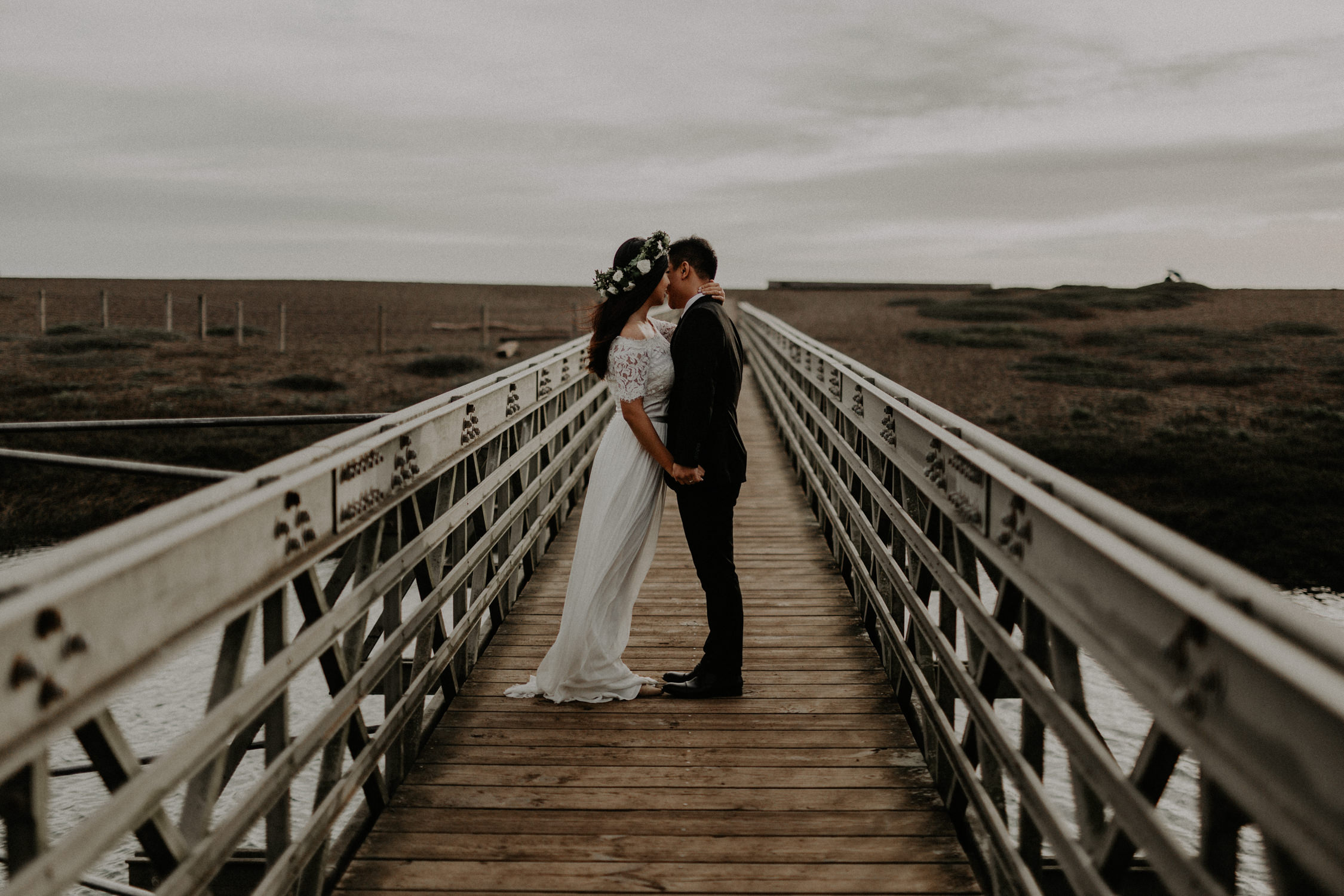 couple-engagement-marin-headlands_0011.jpg