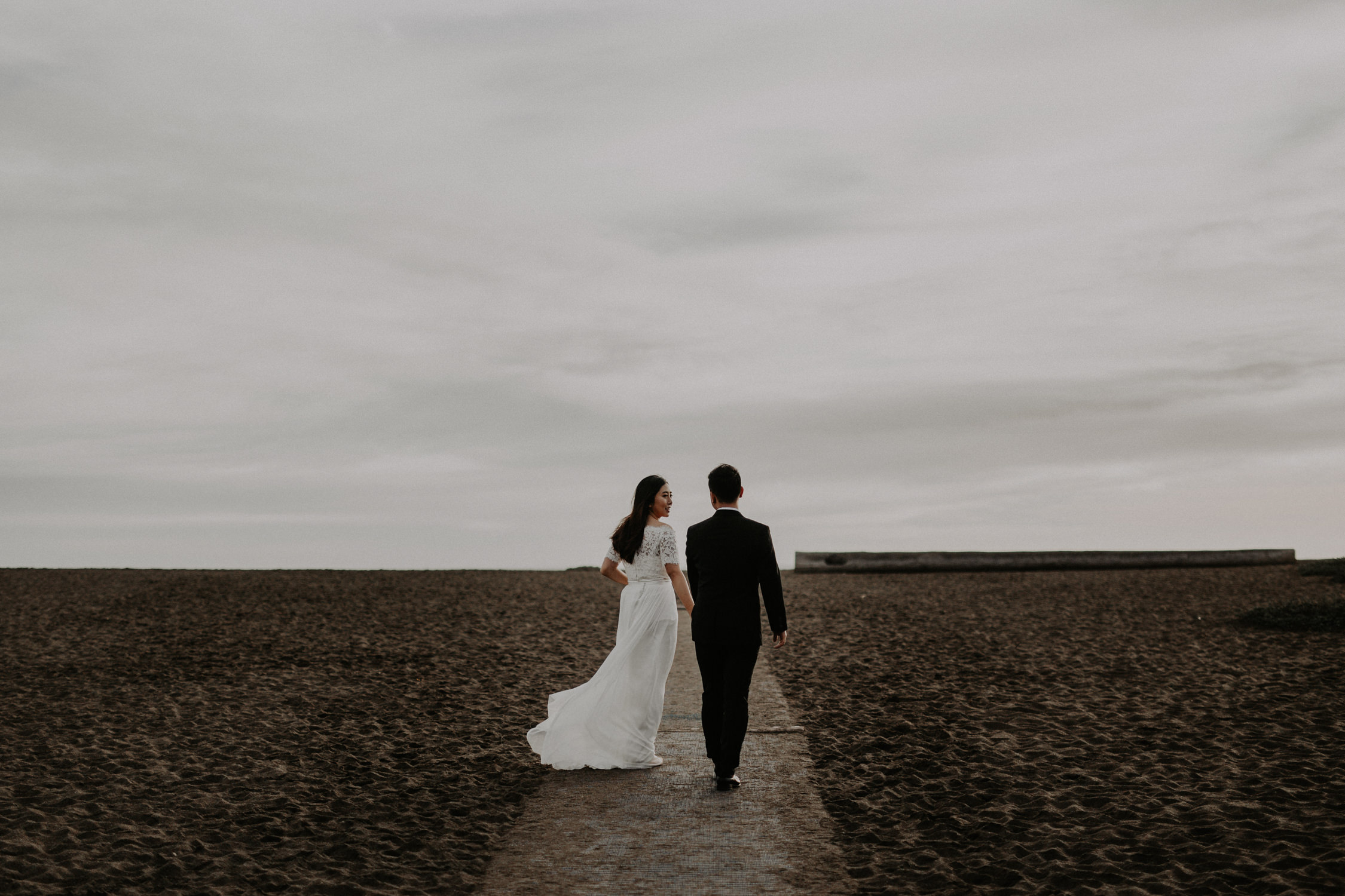 couple-engagement-marin-headlands_0014.jpg