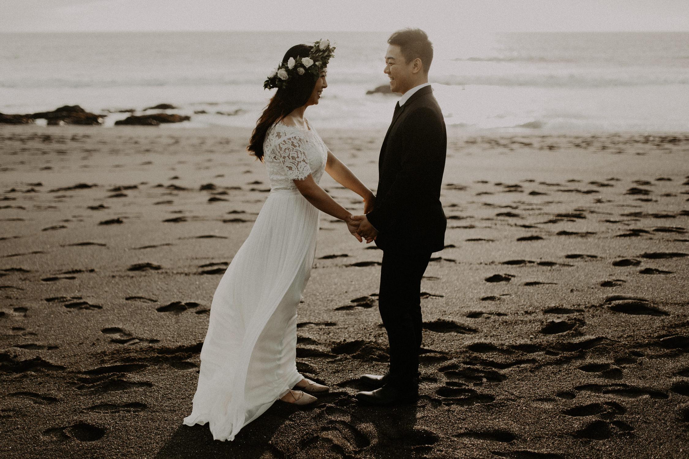 couple-engagement-marin-headlands_0027.jpg