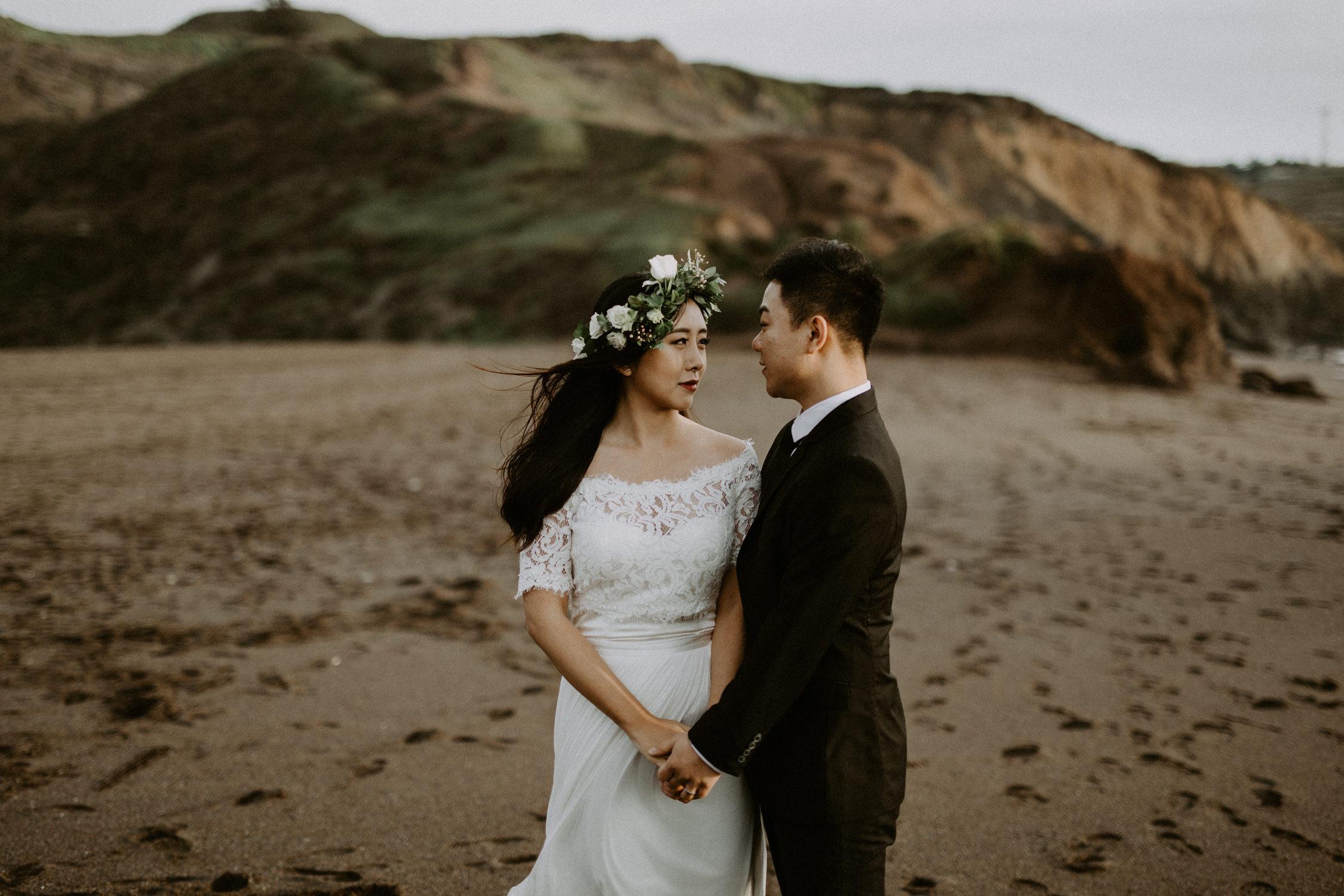 couple-engagement-marin-headlands_0036.jpg