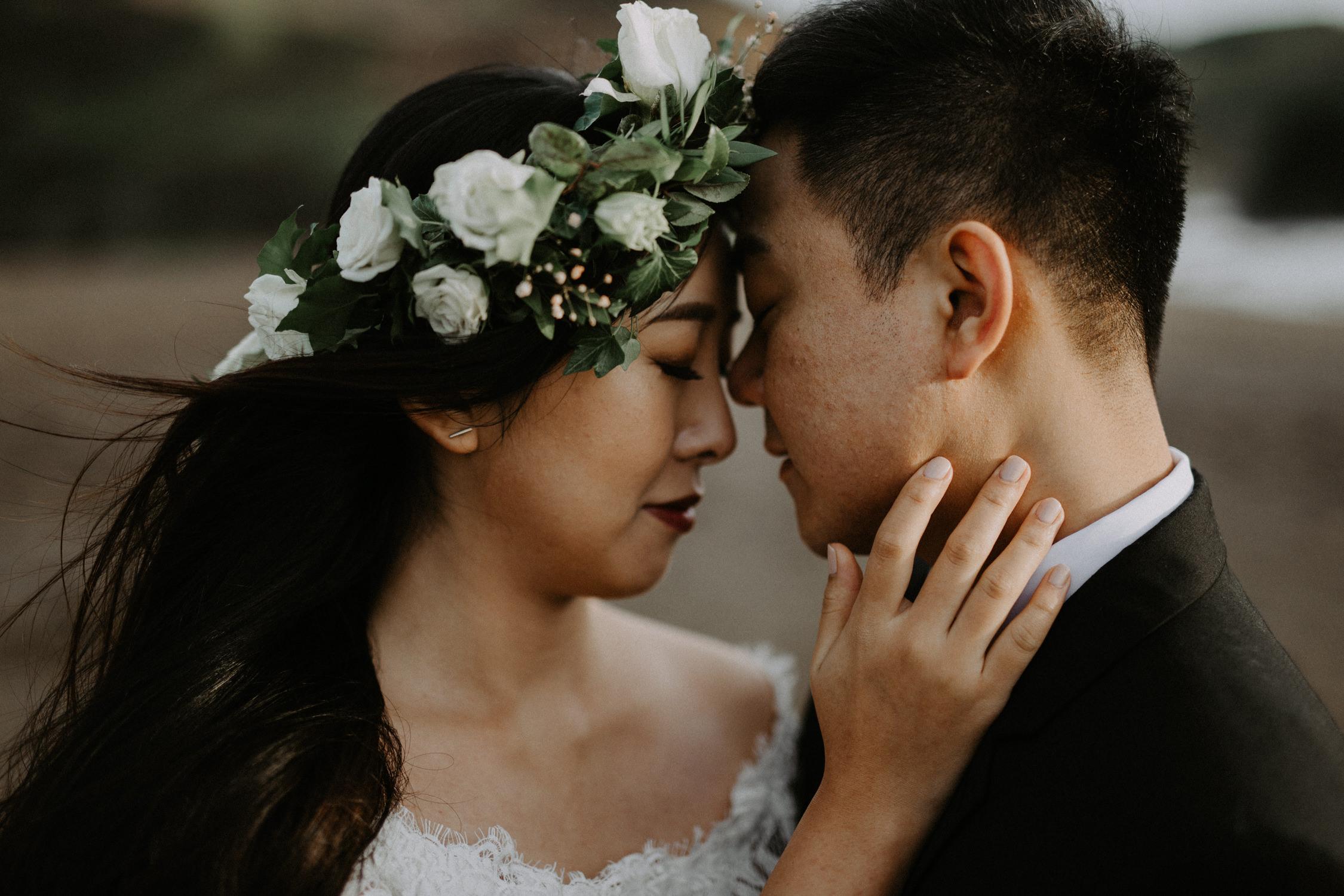 couple-engagement-marin-headlands_0039.jpg