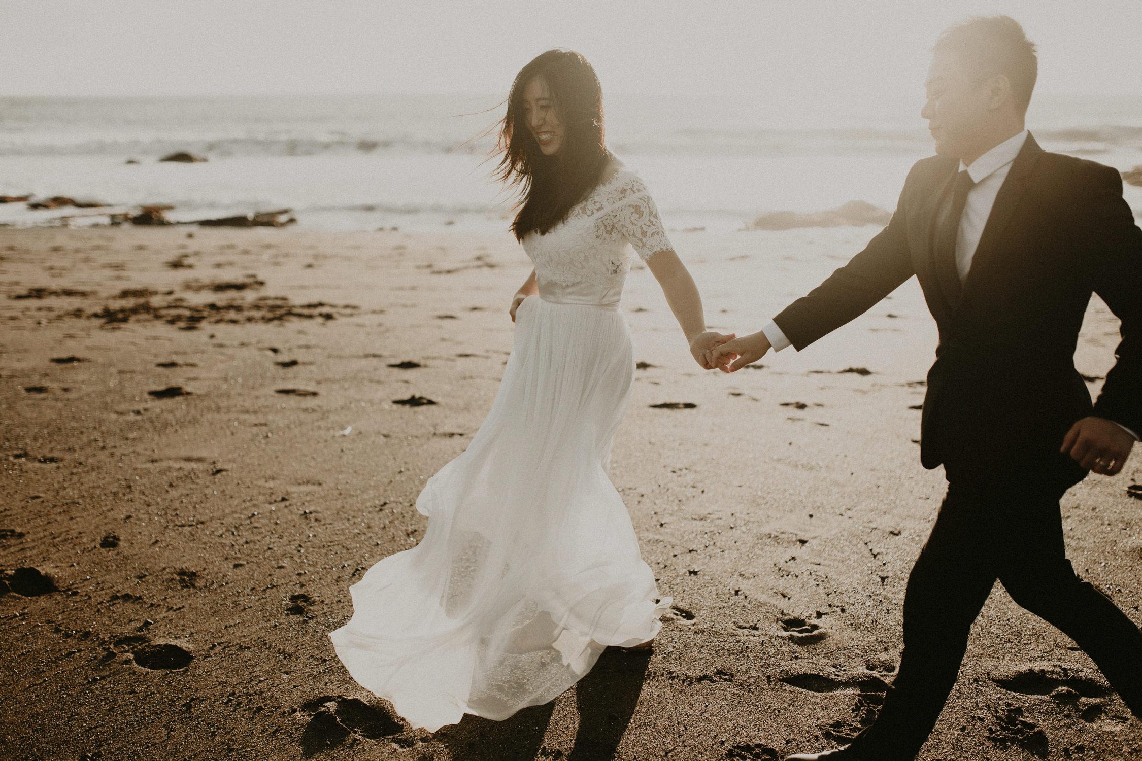 couple-engagement-marin-headlands_0044.jpg