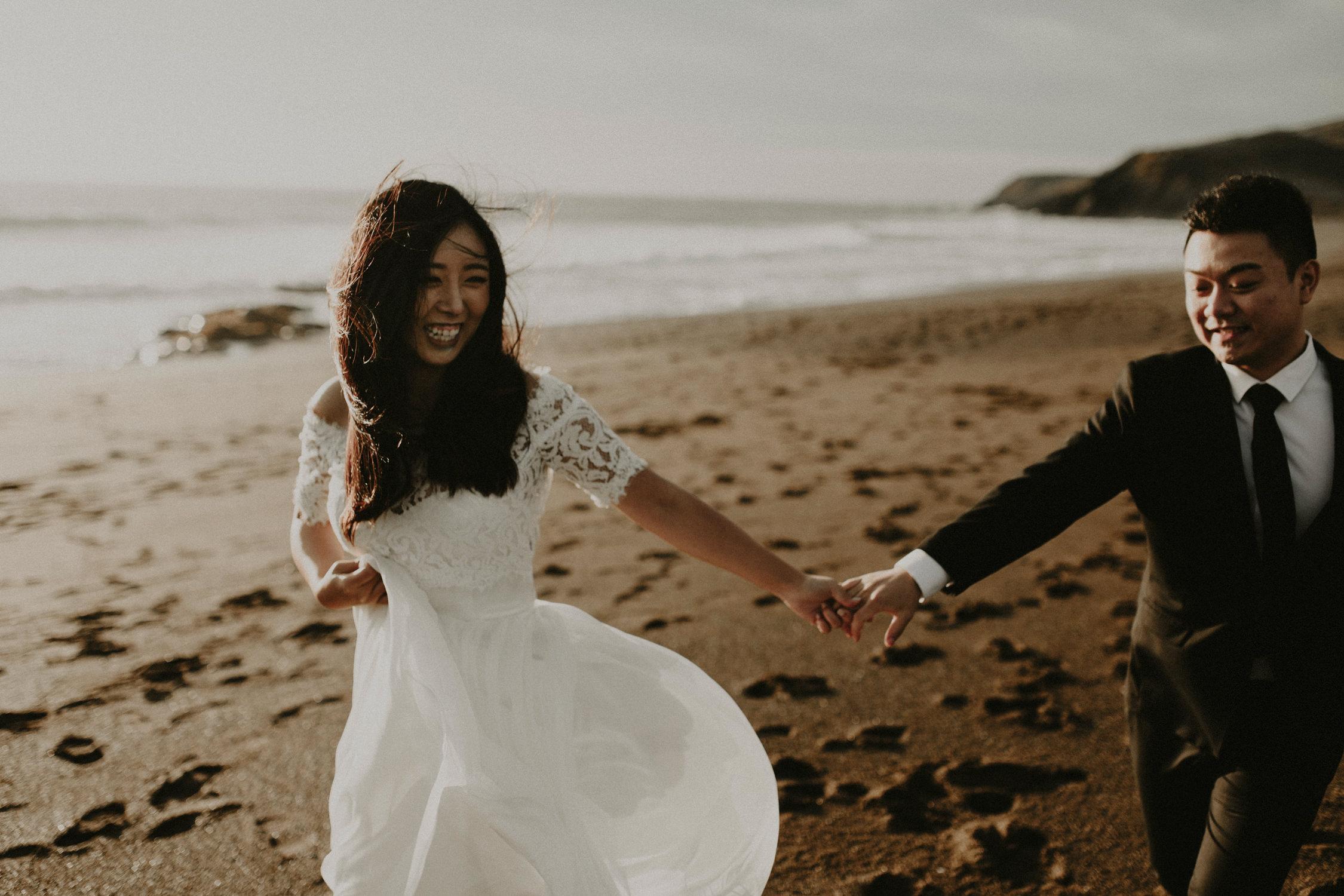 couple-engagement-marin-headlands_0046.jpg
