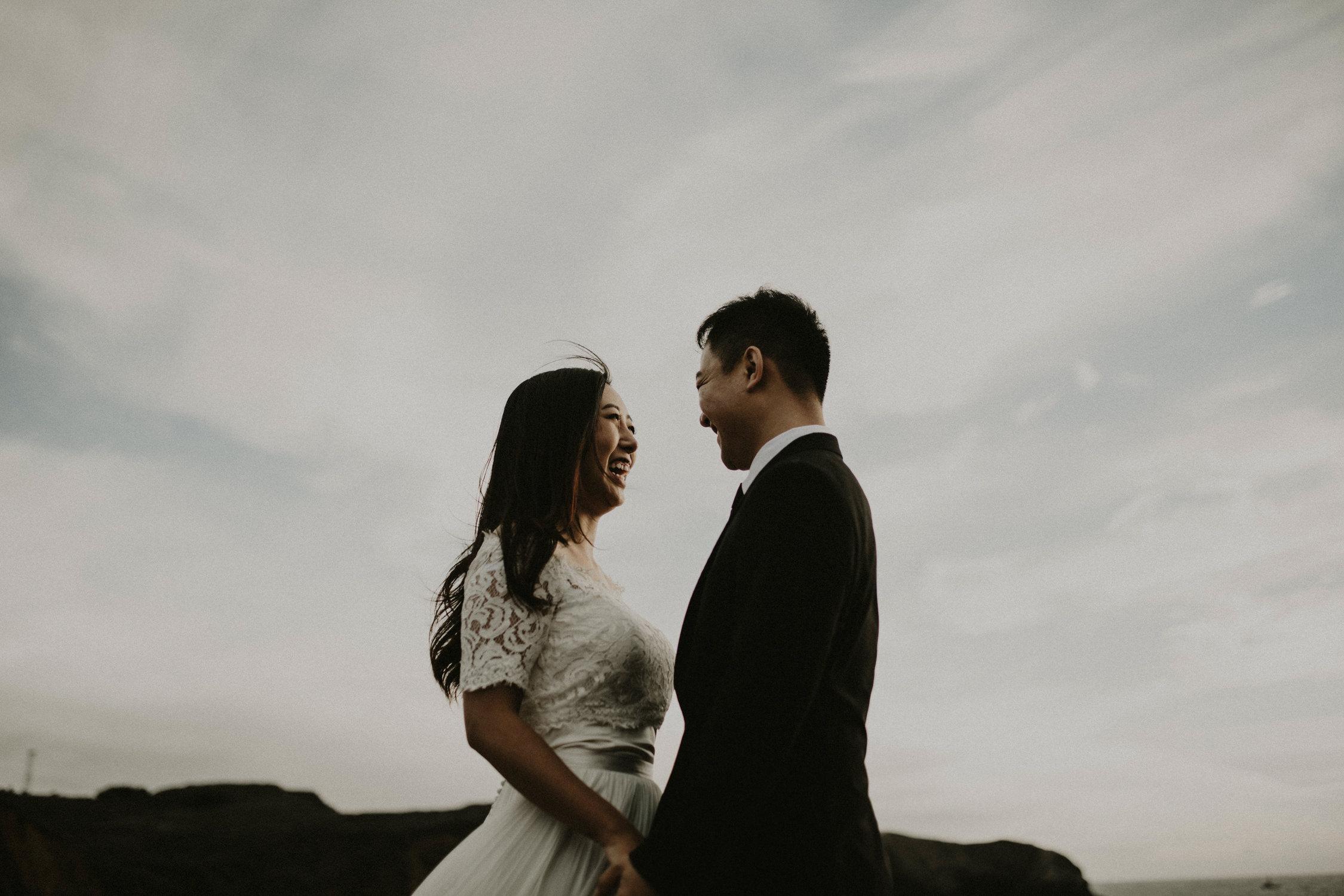 couple-engagement-marin-headlands_0062.jpg