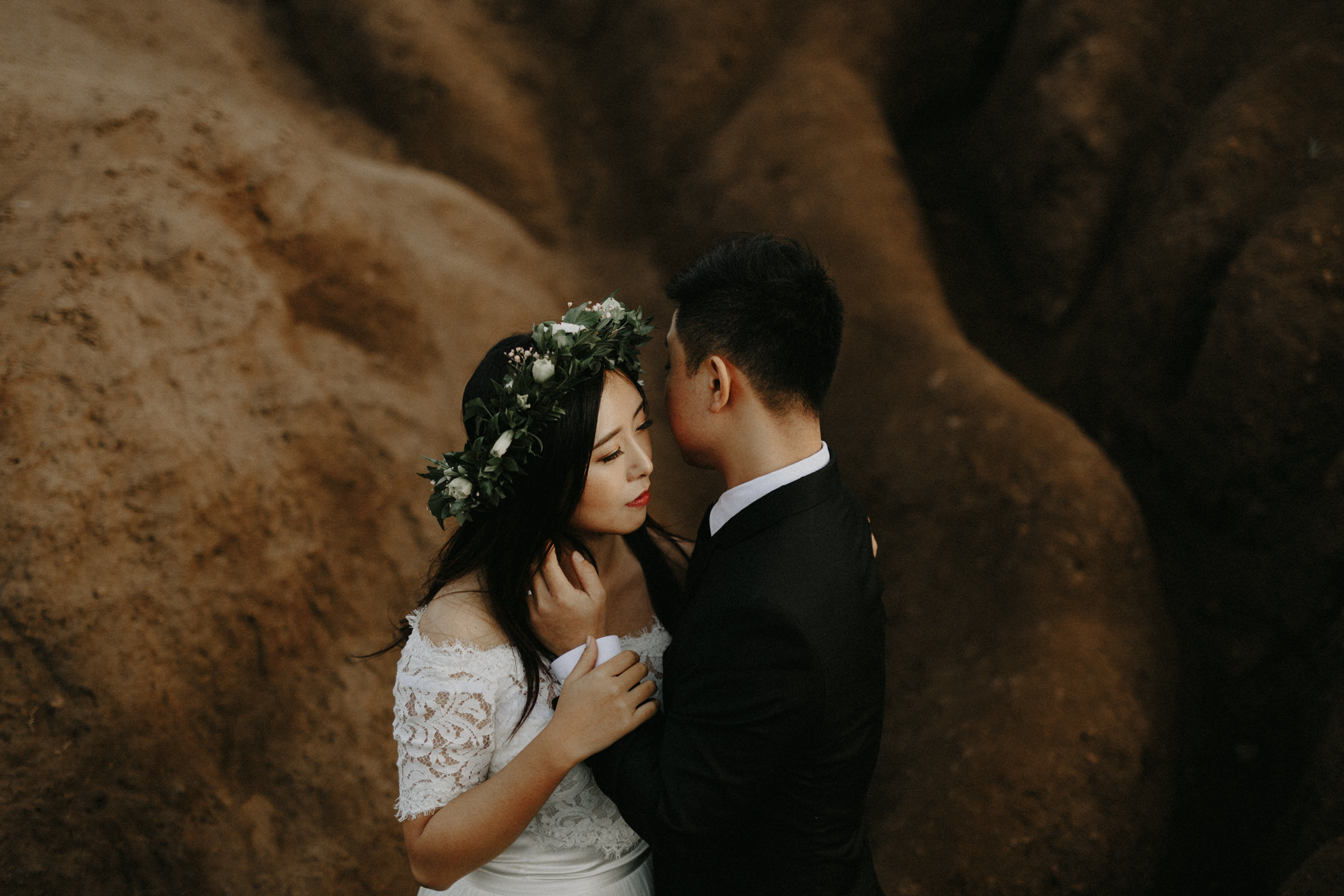 couple-engagement-marin-headlands_0070.jpg