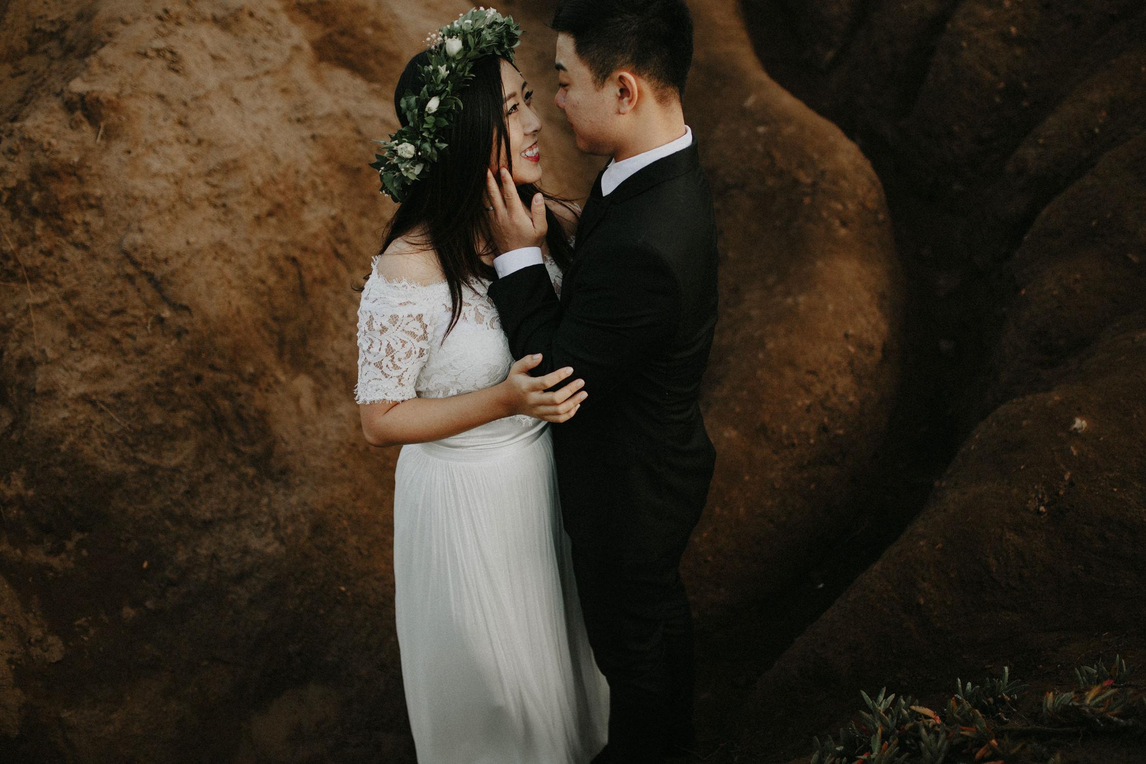 couple-engagement-marin-headlands_0071.jpg