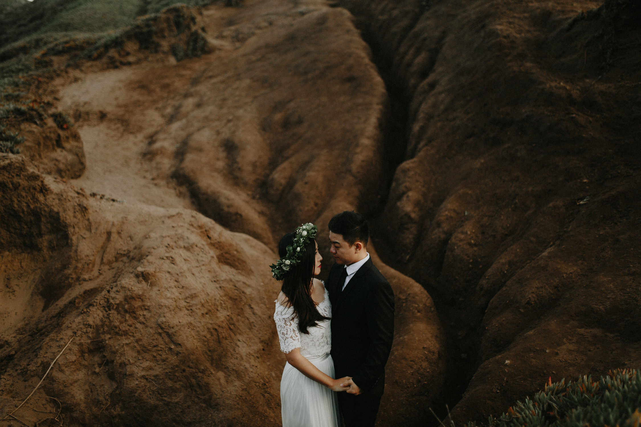 couple-engagement-marin-headlands_0072.jpg