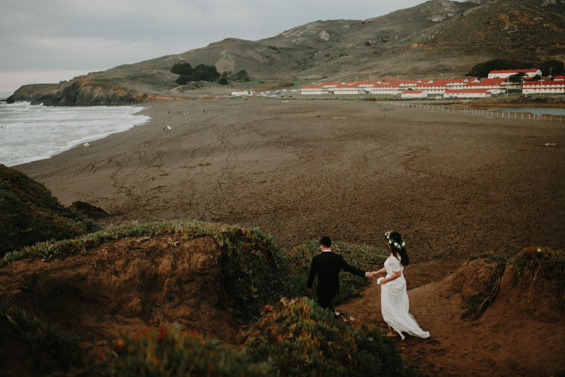 couple-engagement-marin-headlands_0085.jpg